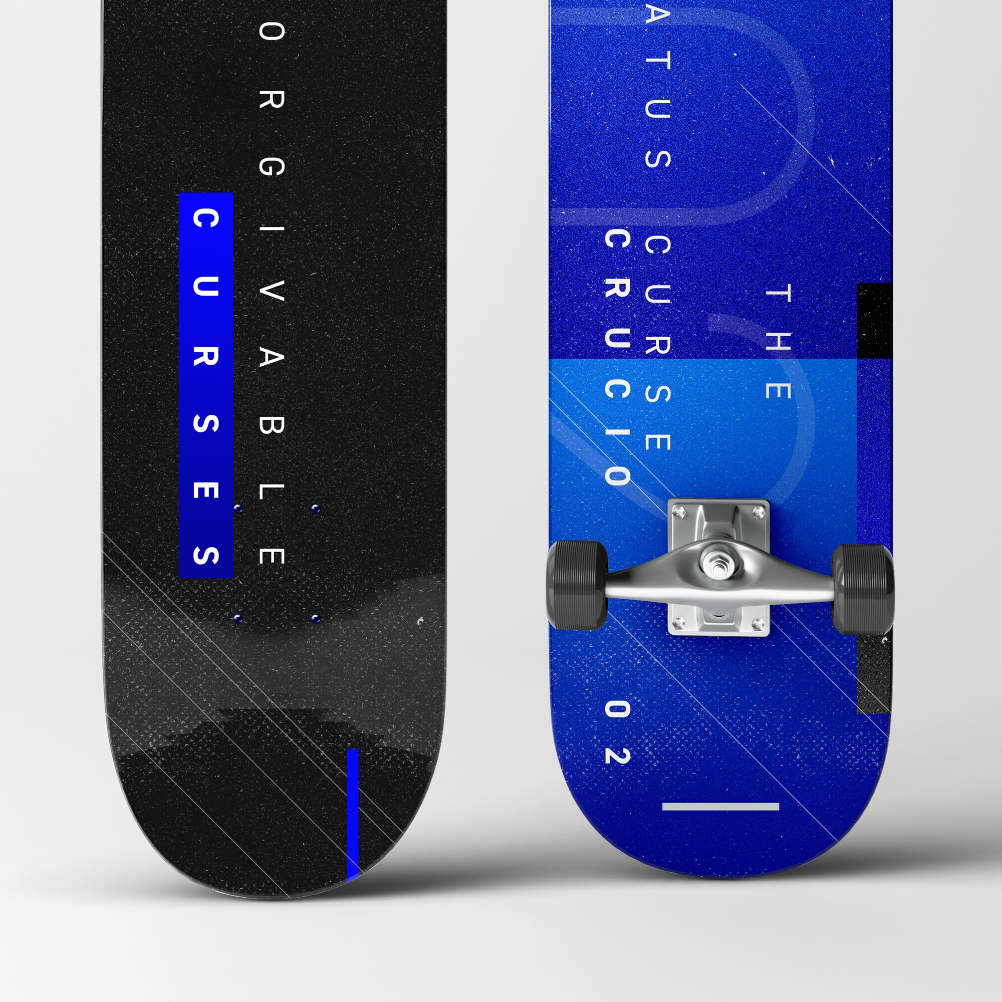 harry-potter-unforgivable-curse-skateboard-crucio-details-02.jpg