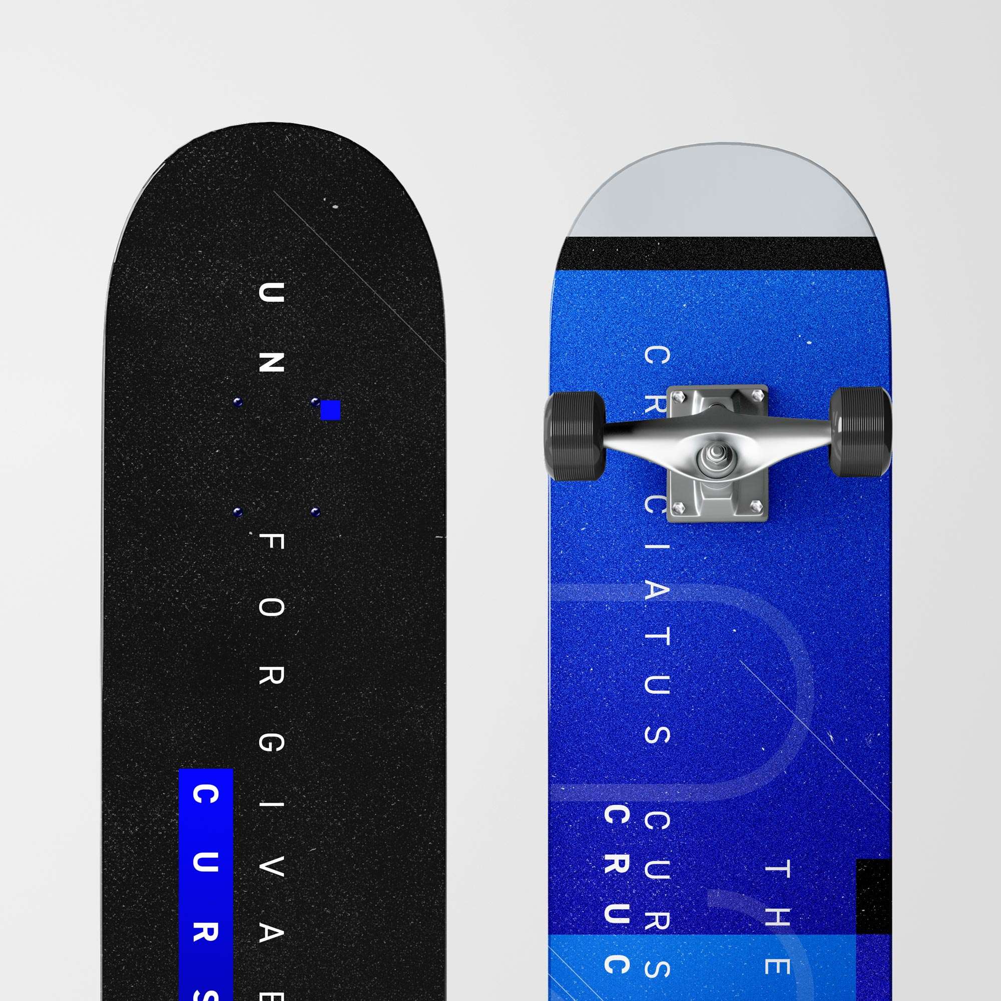 harry-potter-unforgivable-curse-skateboard-crucio-details-01.jpg