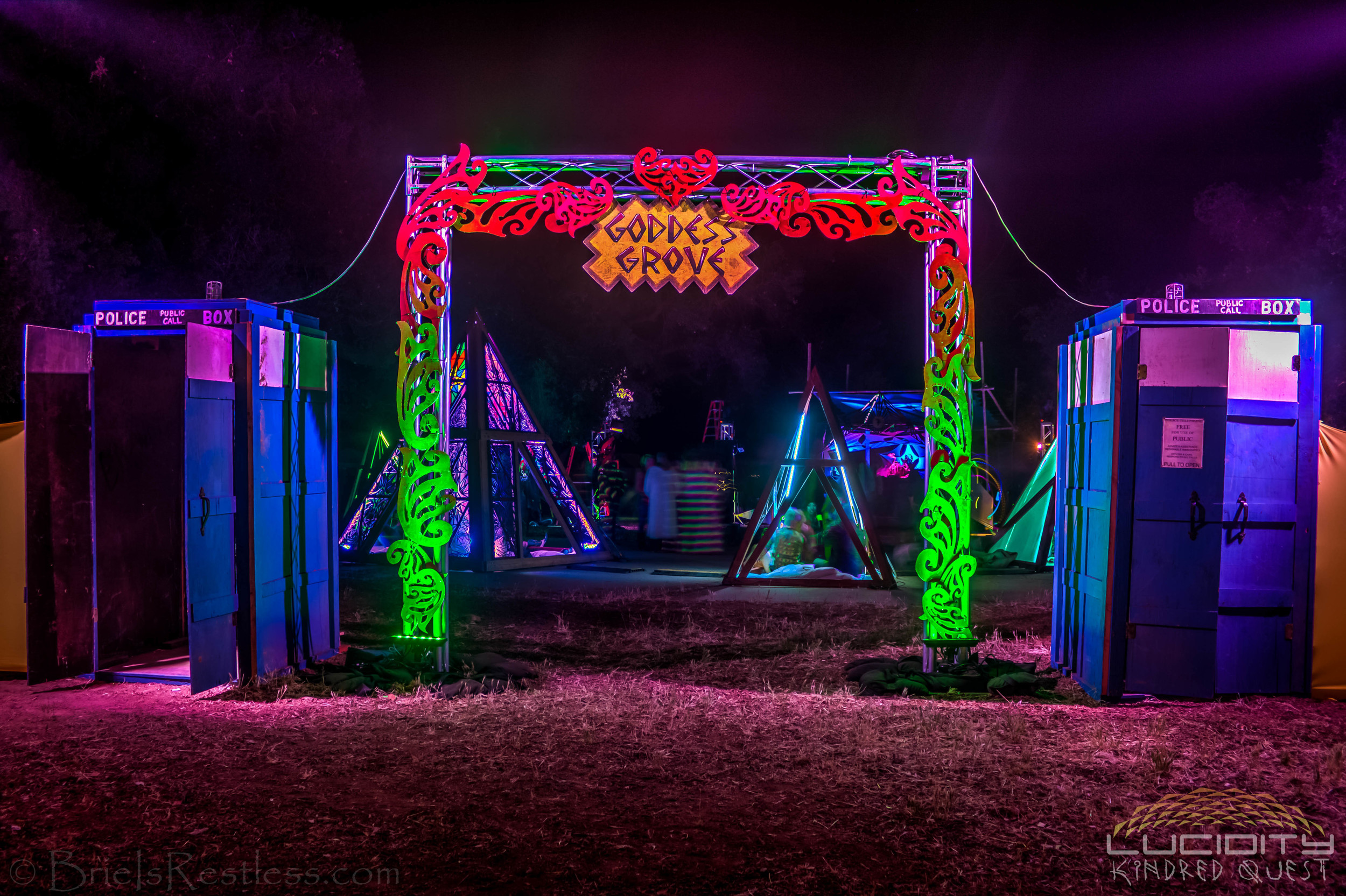 Goddess Grove Entrance - Luciditiy - Kindred Quest - Build - April 2015 (1 of 1) (1 of 1).jpg