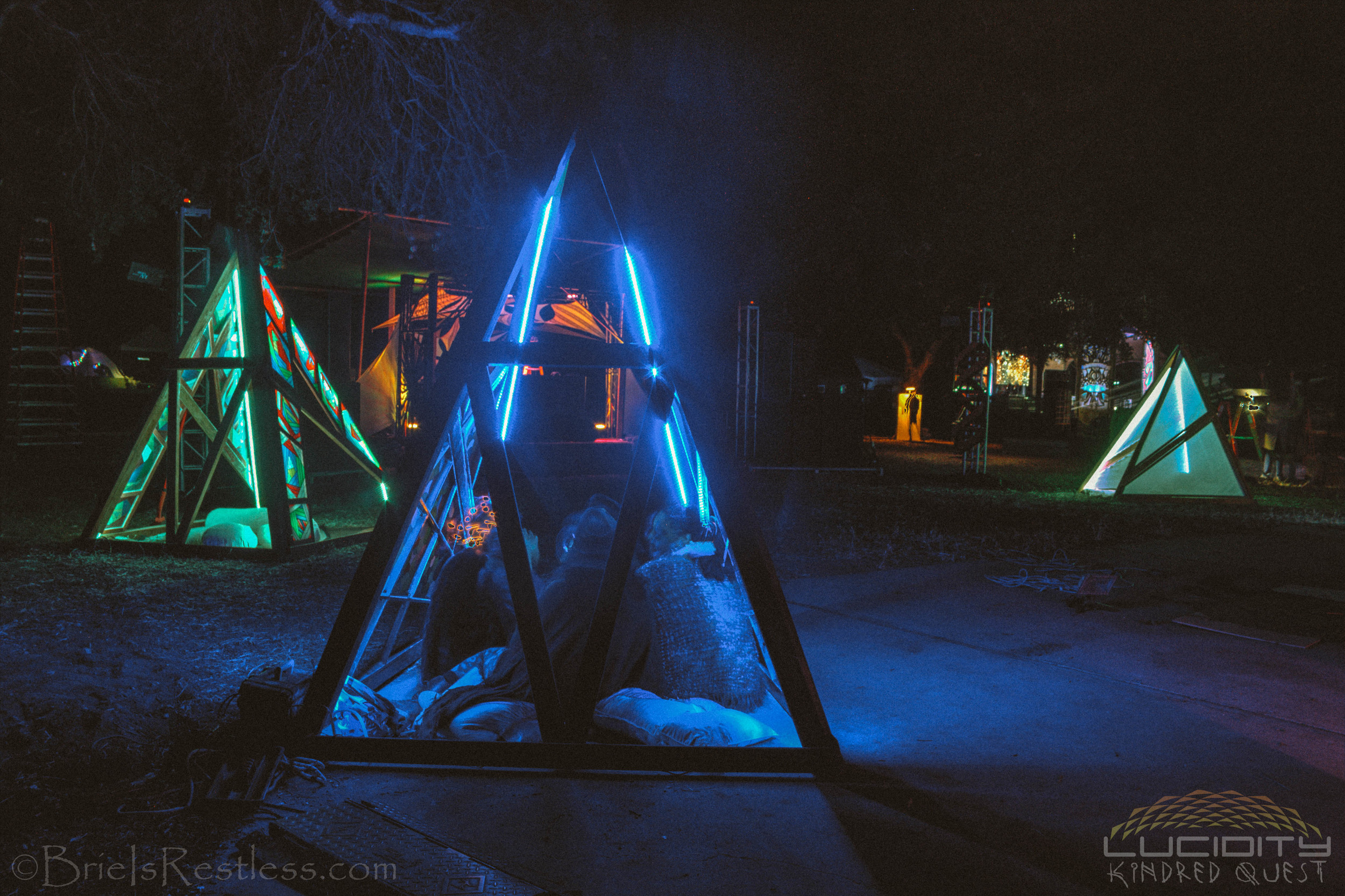 Goddess Grove - LED Lighting - Luciditiy - Kindred Quest - Build - April 2015 (1 of 1)-1.jpg