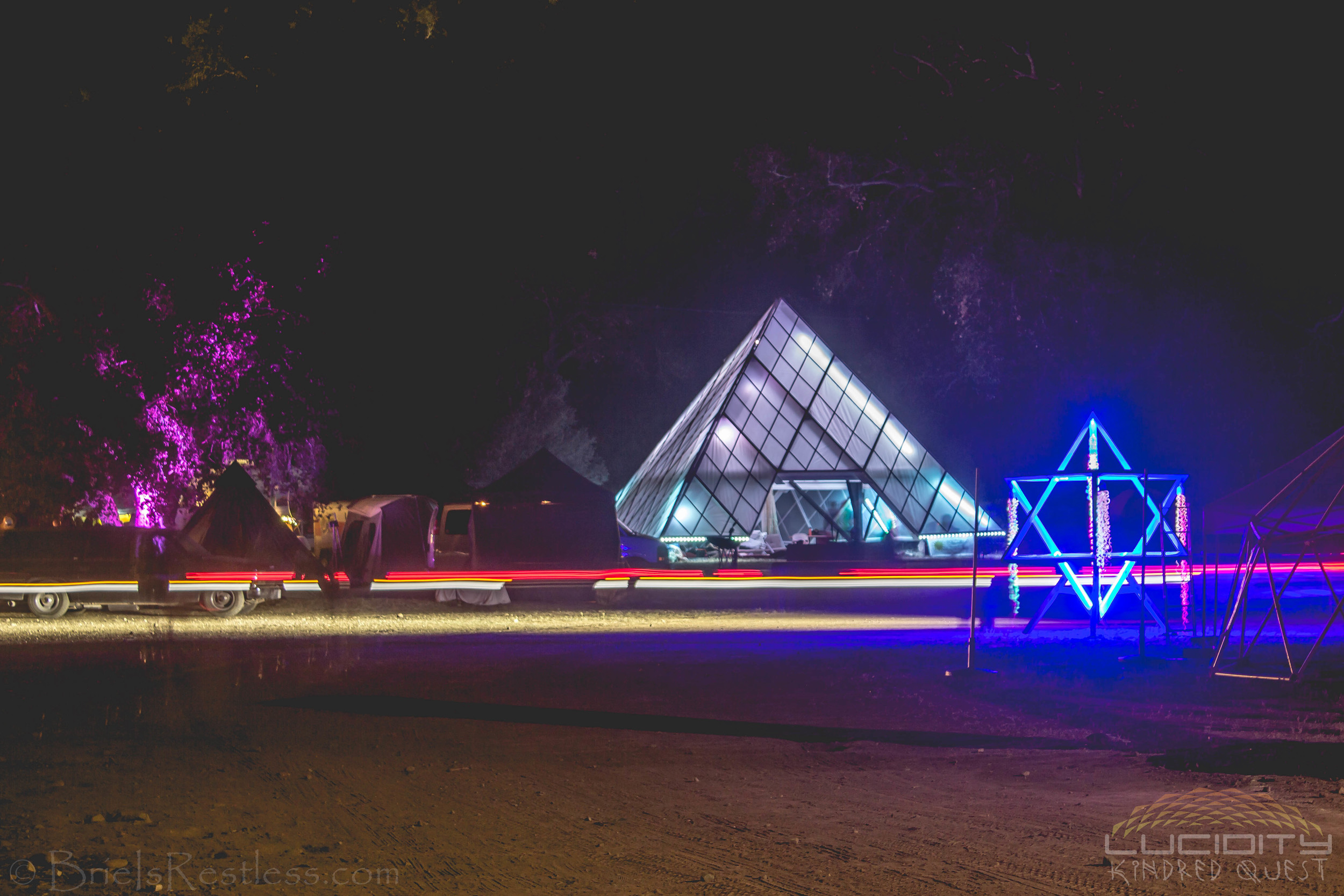 Temple - Long Exposure - Luciditiy - Kindred Quest - Build - April 2015 (1 of 1)-2 (1 of 1).jpg