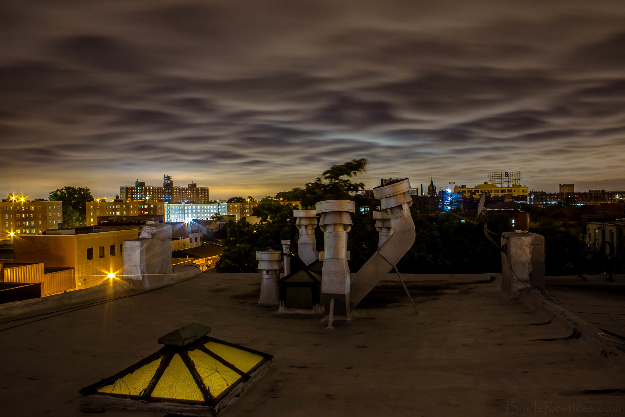 Red Hook Brooklyn Rooftop - NYC.jpg