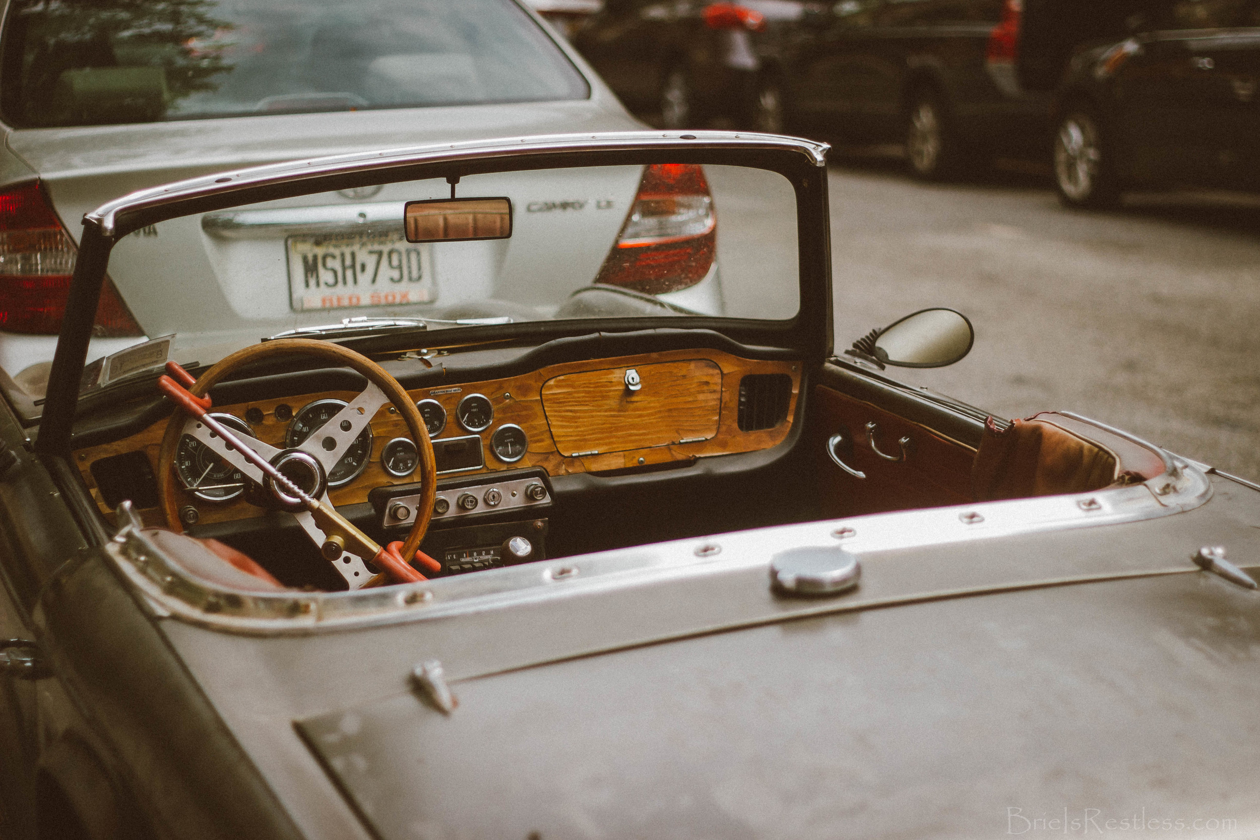 Chillin Oldsmobile Chelsea - NYC.jpg