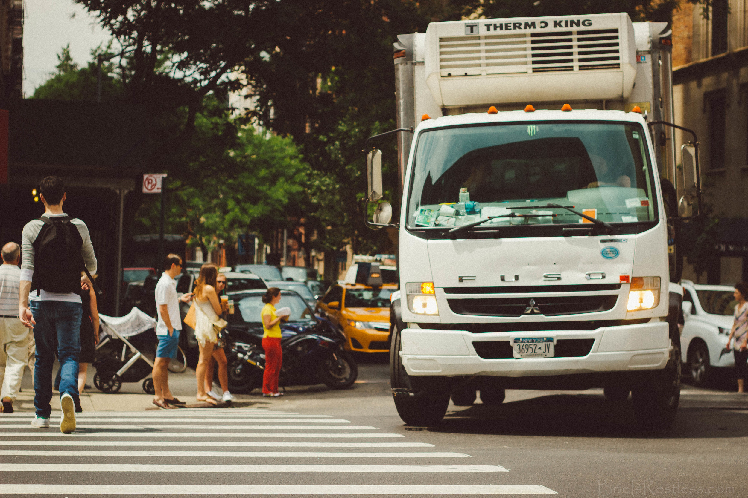 Manhattan City Streets and Sidewalks - NYC.jpg