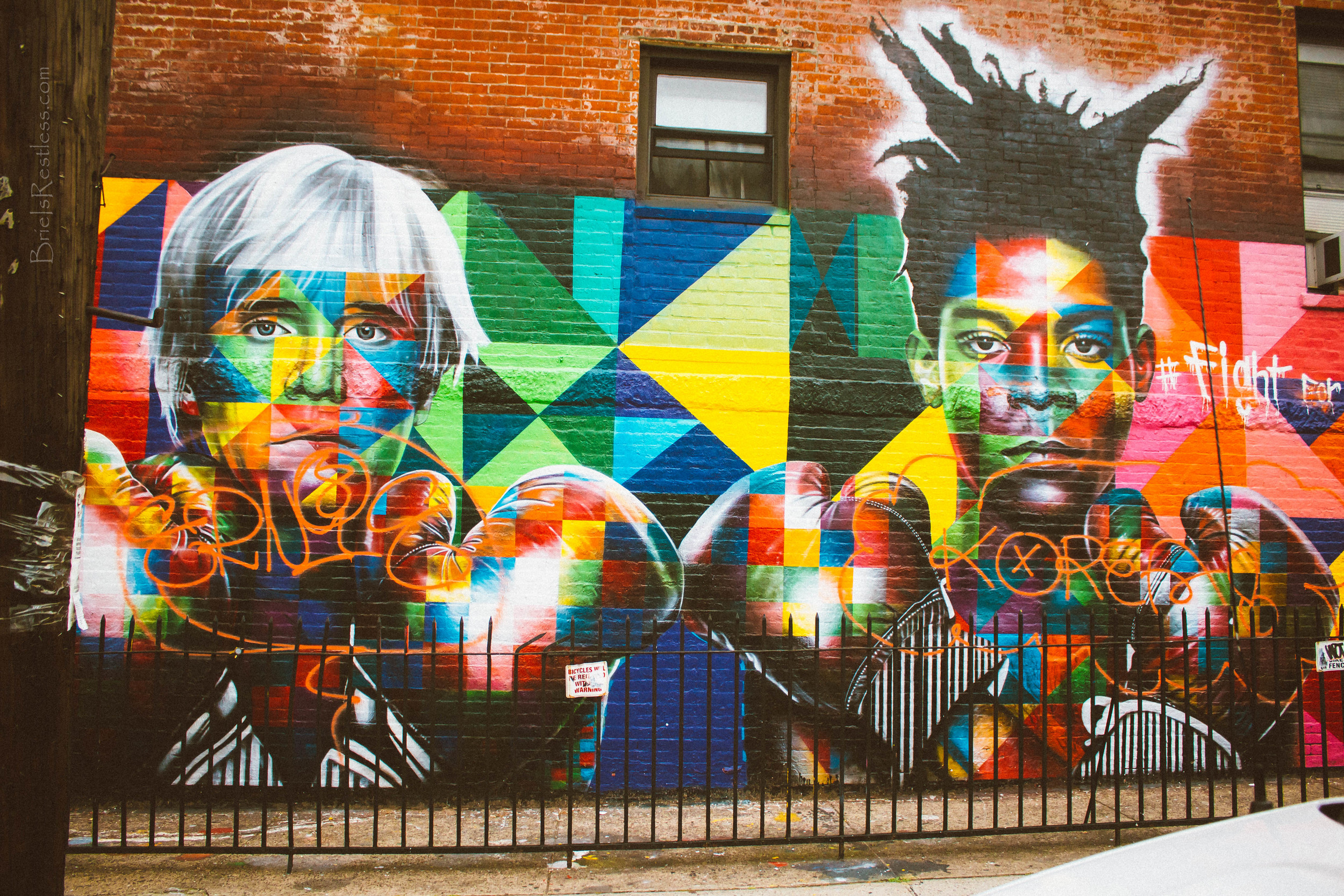 Mural in Brooklynn- NYC.jpg