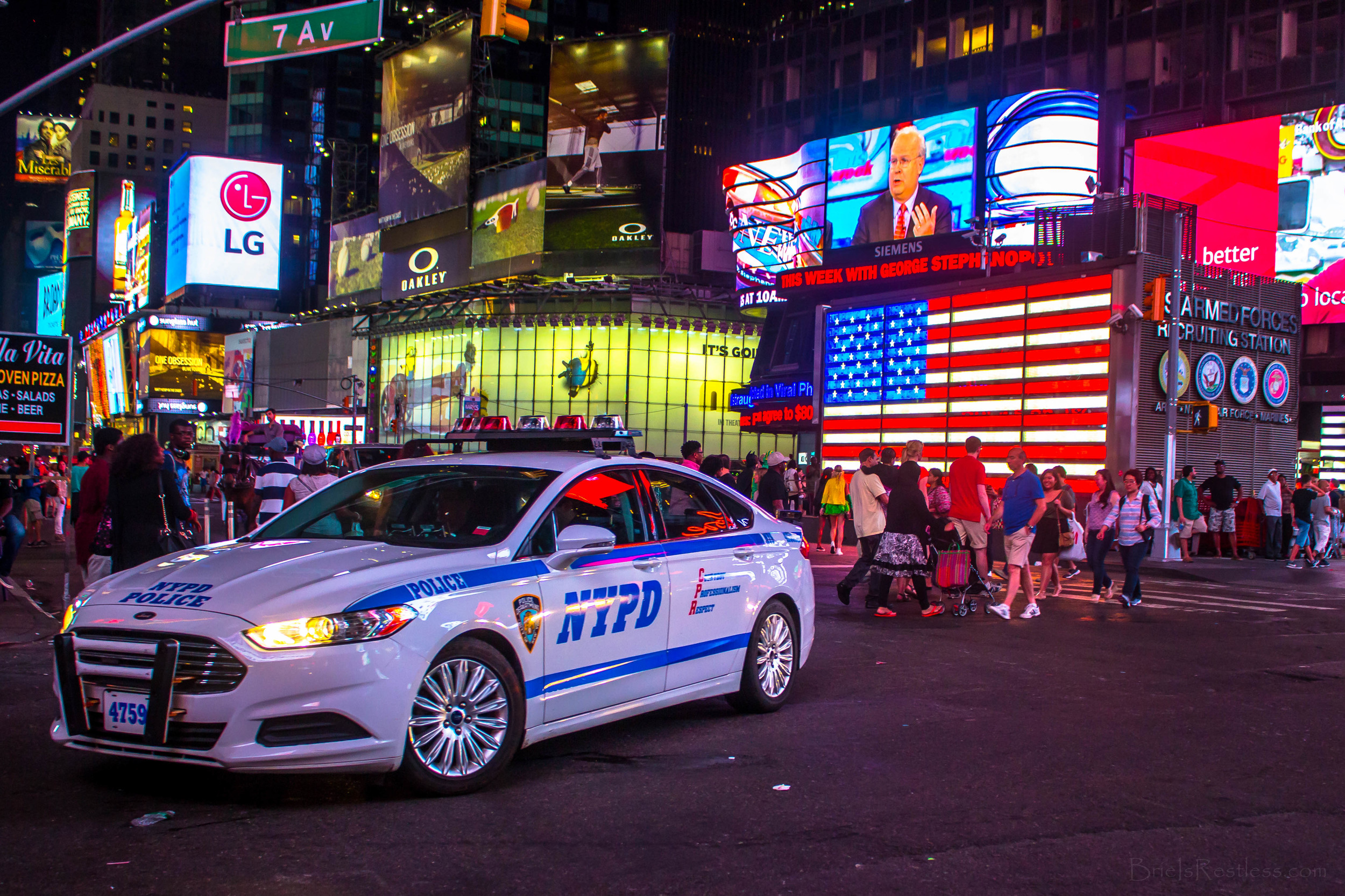 Time Square NYPD - NYC.jpg