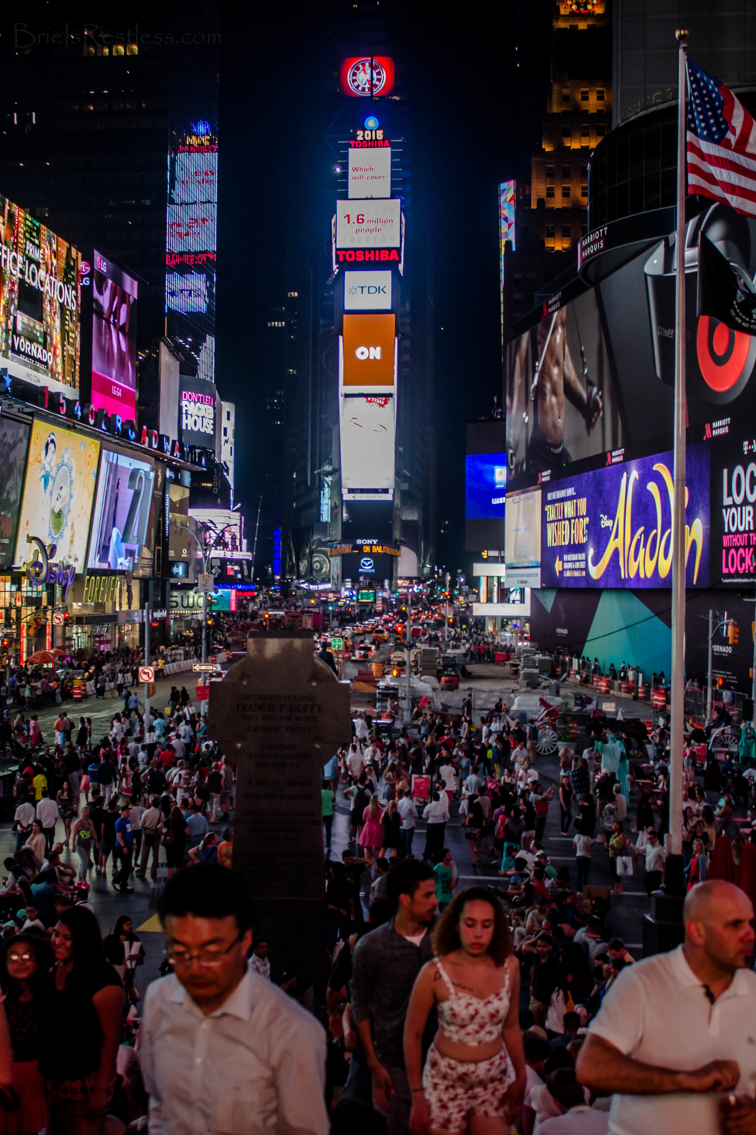 Time Square Crowd - NYC.jpg