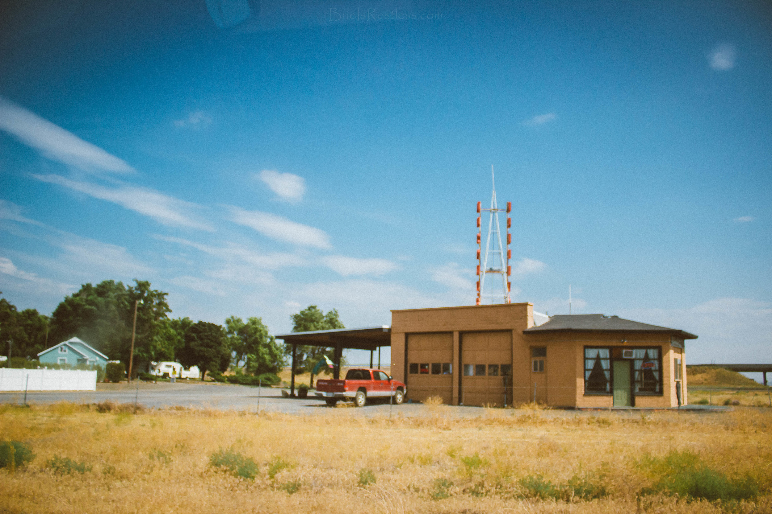 Lone Building - Central Washington.jpg