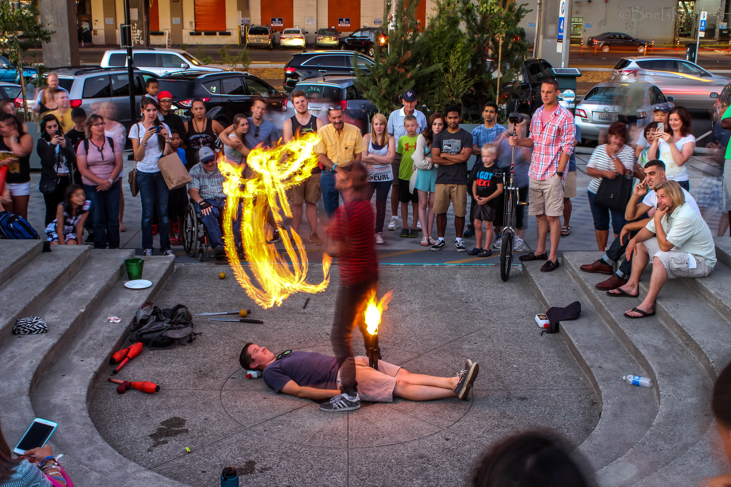 Street Show - Seattle Waterfront-5.jpg