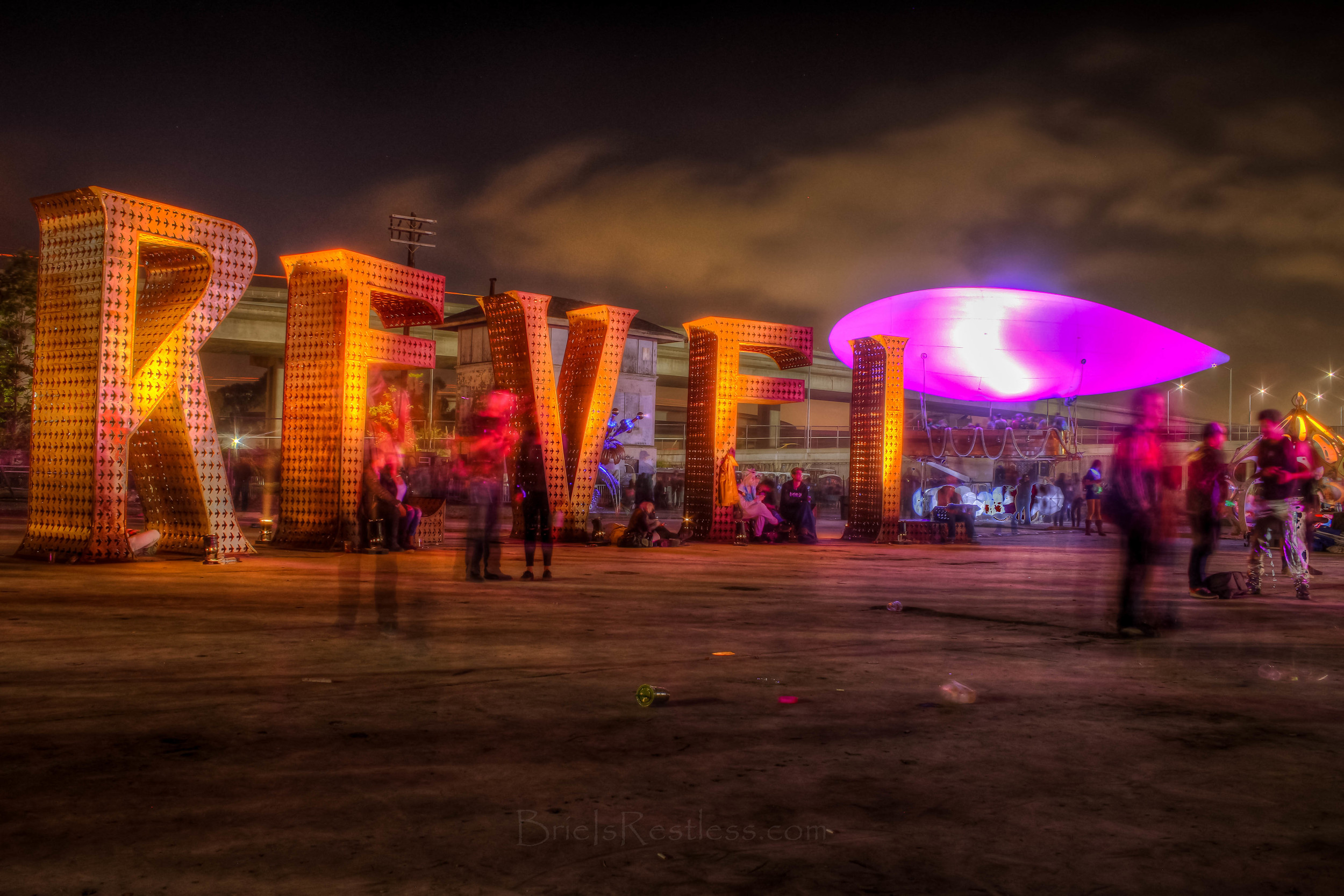 oakland-california---16th-st-station---revel-event----sunset---the-bay-area---june-2015-1-of-1-5_18987307612_o.jpg