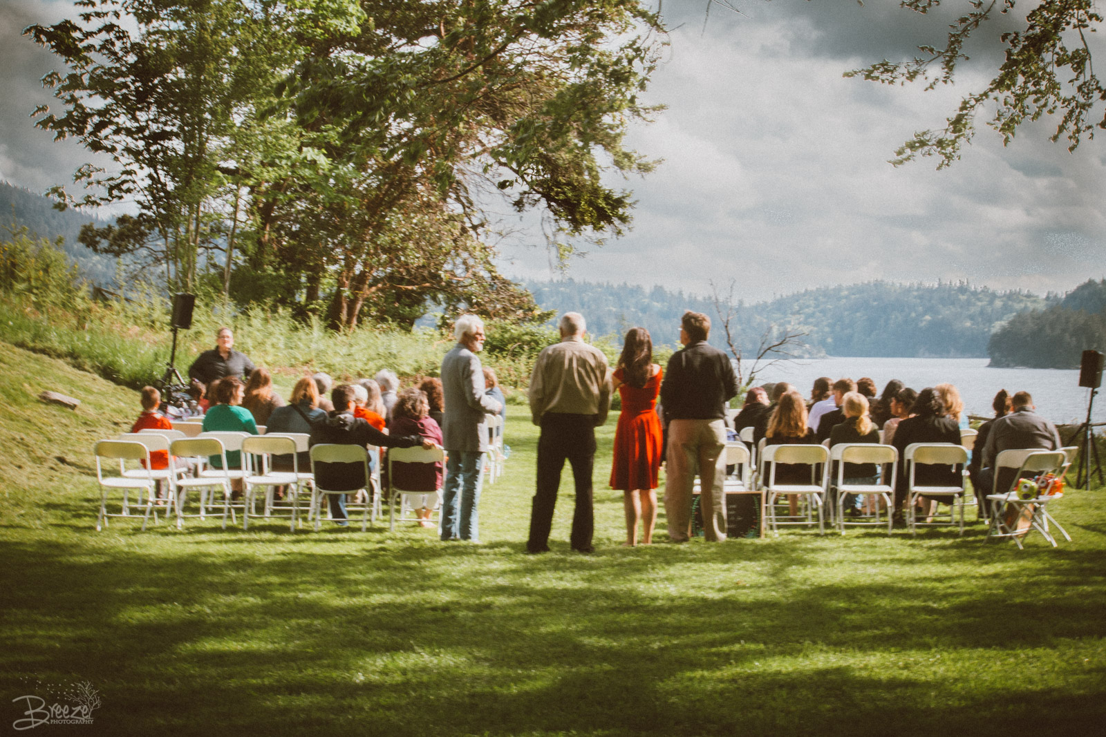 Baker Wedding -- Bellingham Washington-2439.jpg