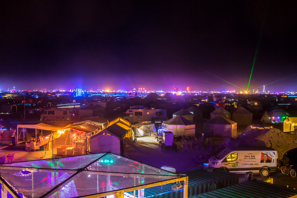 Burning Man 2016-0438.jpg