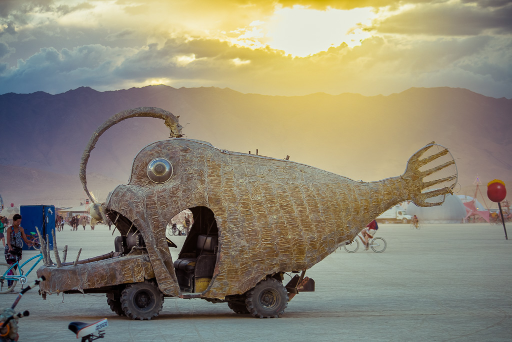 Burning Man 2016--9.jpg
