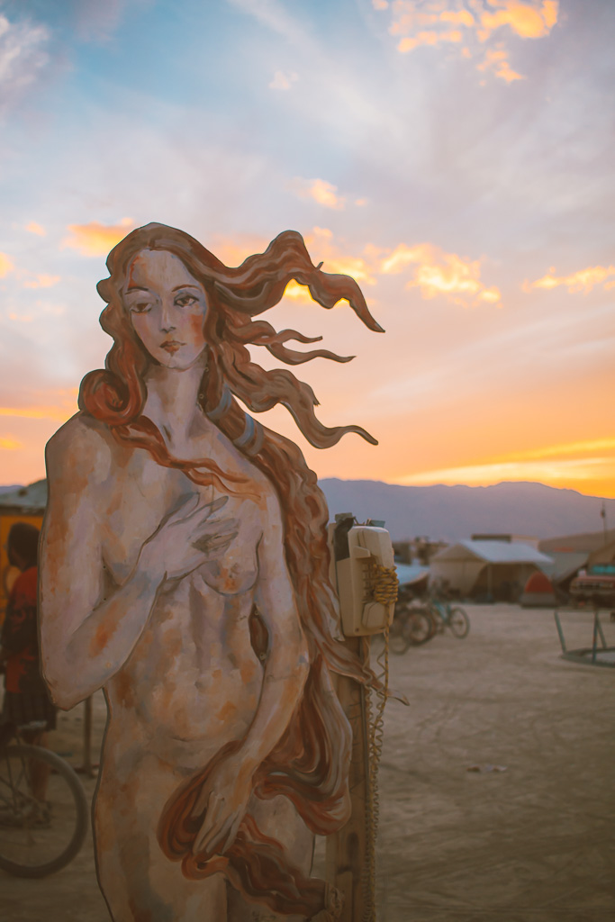 Burning Man 2016-1277.jpg