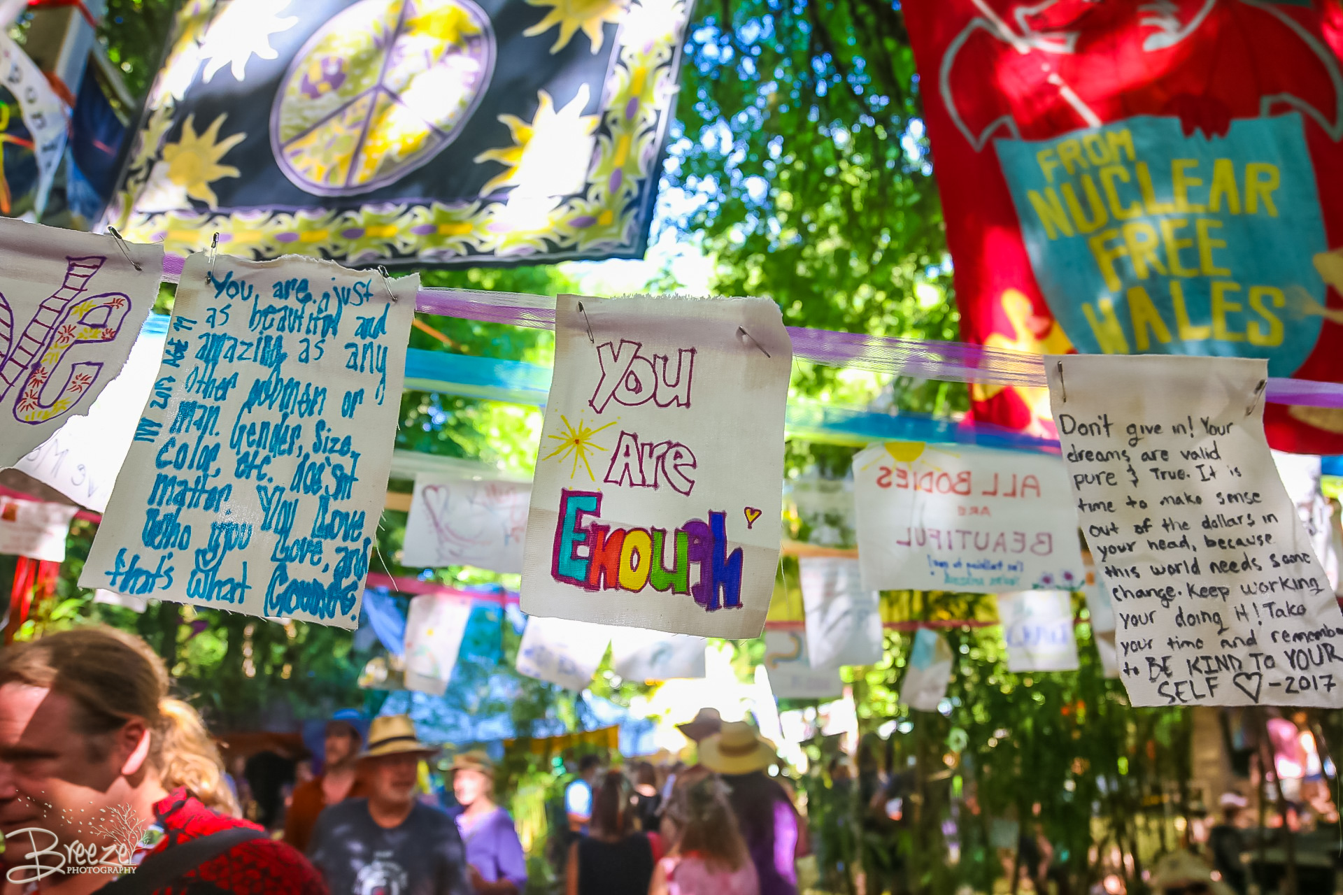 Oregon Country Fair-1074.jpg