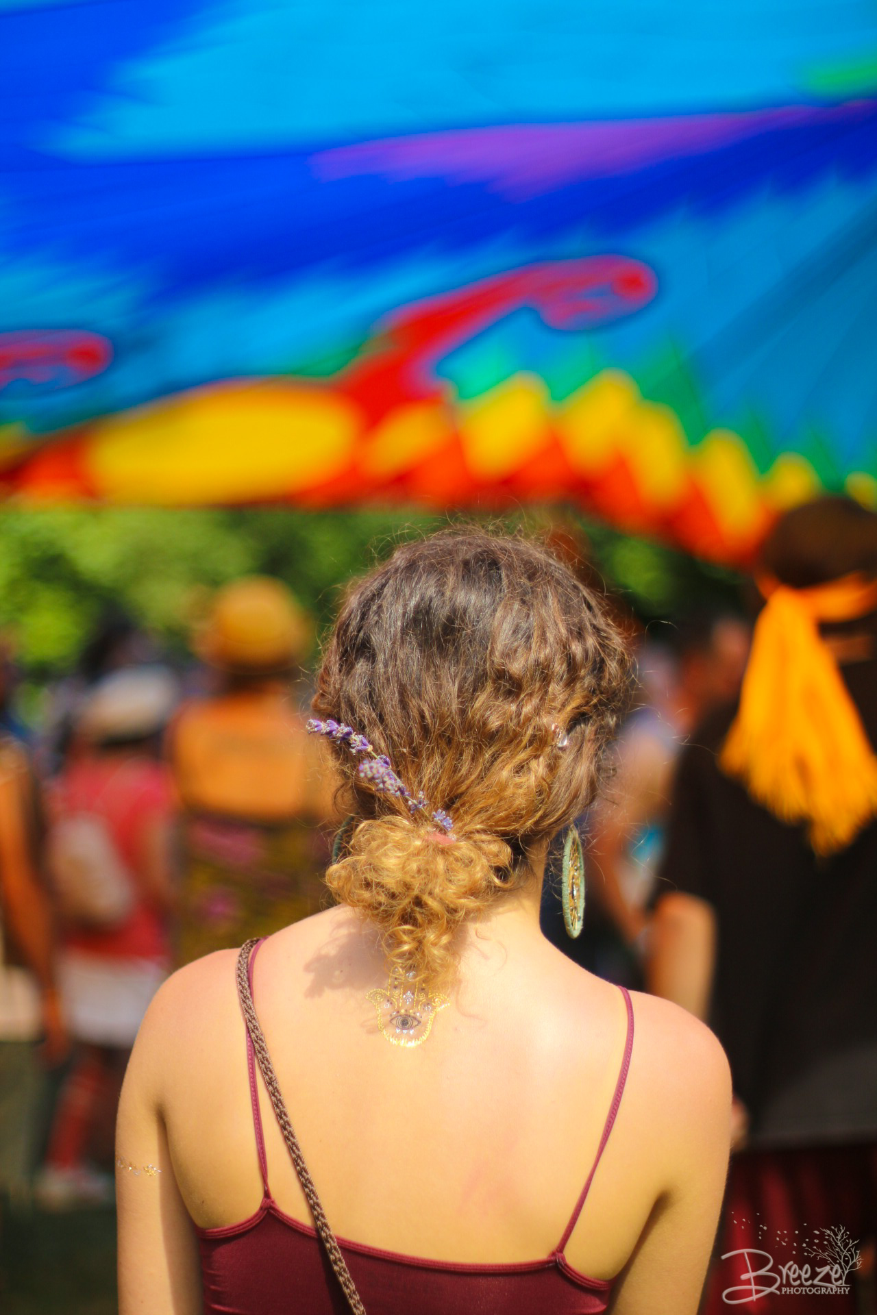 Oregon Country Fair-1036.jpg