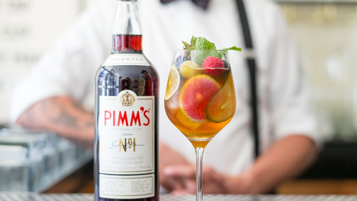 https://www.eater.com/drinks/2015/8/18/9166657/the-pimms-cup