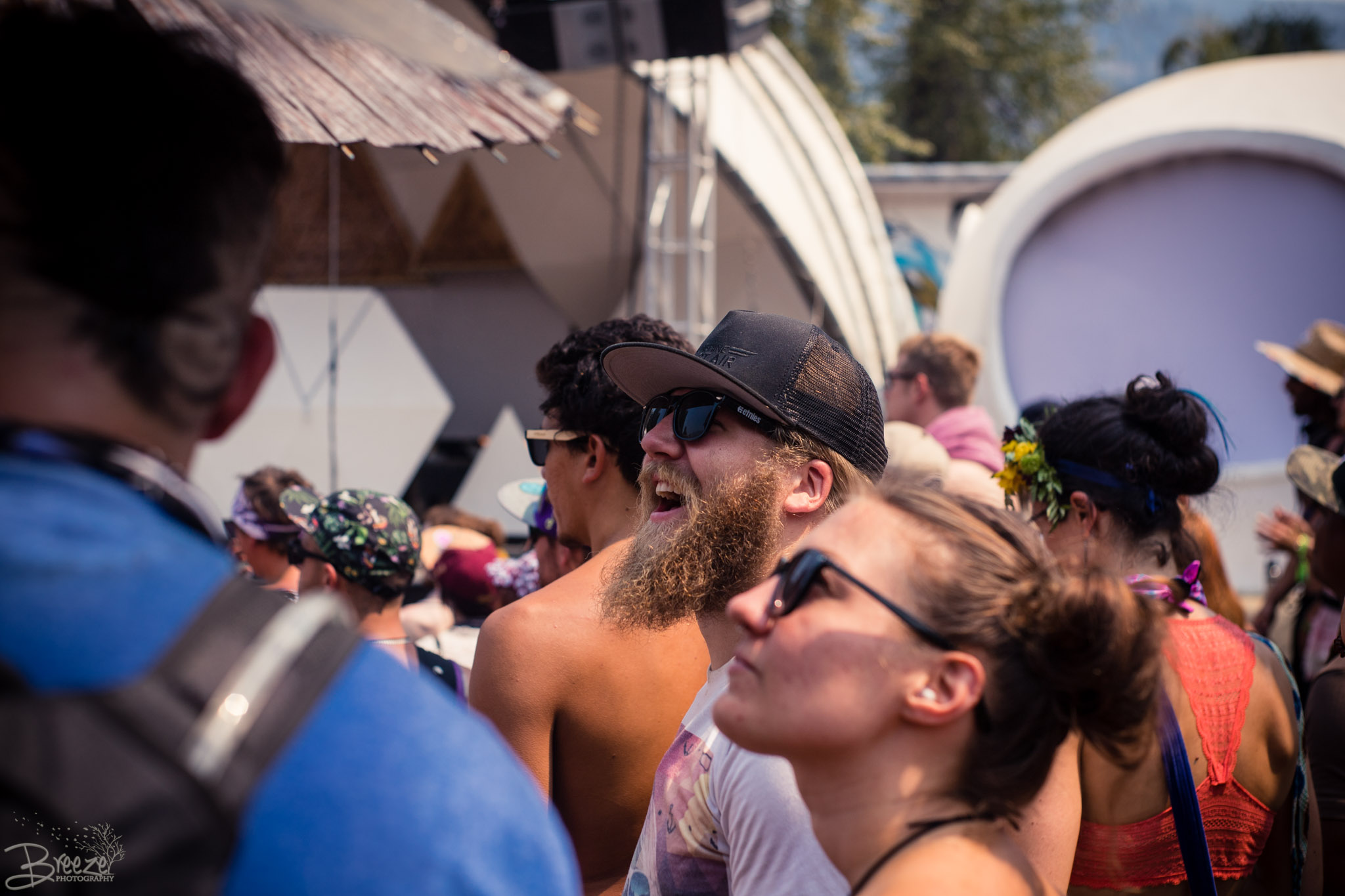 Brie'Ana Breeze Photography & Media - Shambhala 2018-9730.jpg