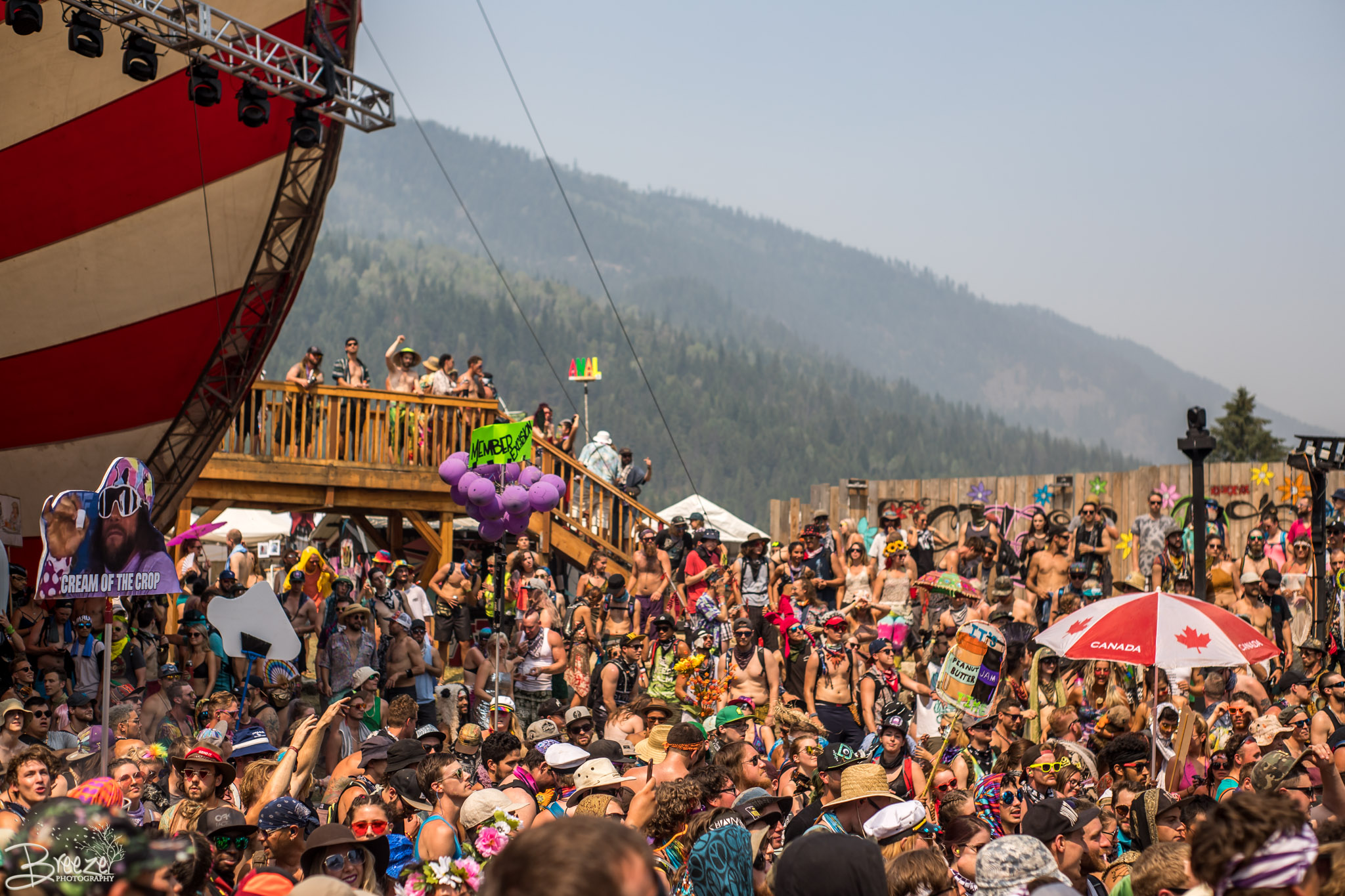 Brie'Ana Breeze Photography & Media - Shambhala 2018-9736.jpg
