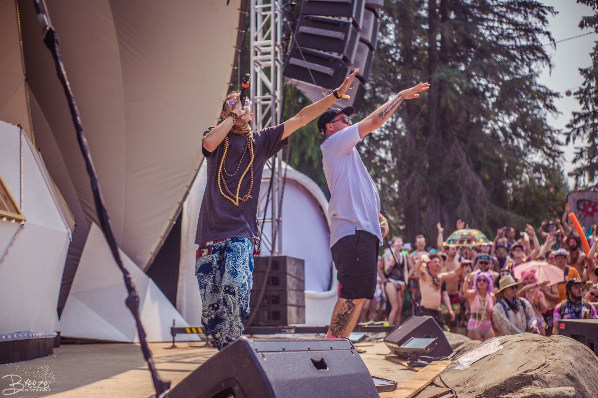 Brie'Ana Breeze Photography & Media - Shambhala 2018-9815.jpg