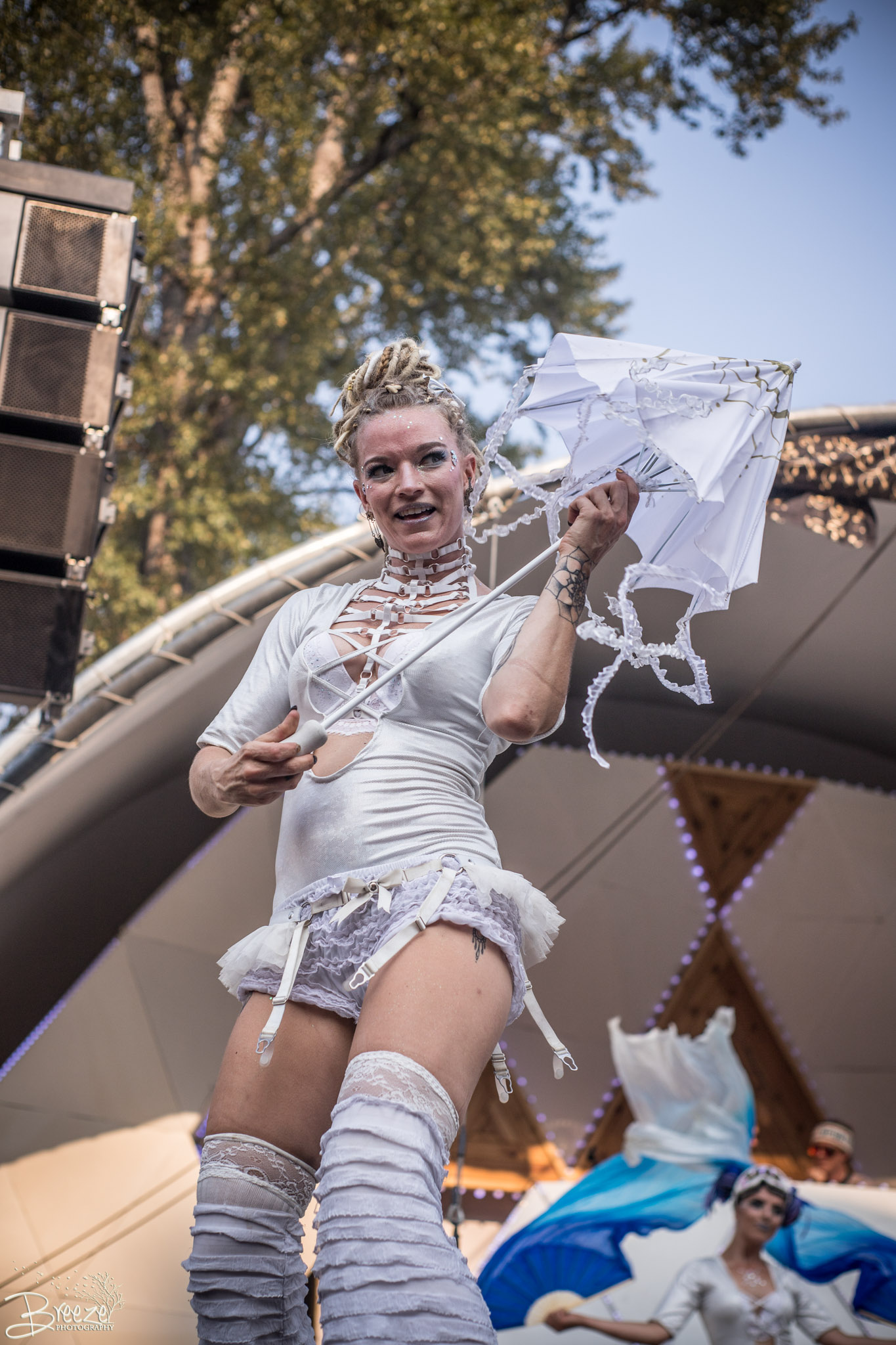 Brie'Ana Breeze Photography & Media - Shambhala 2018-0047.jpg