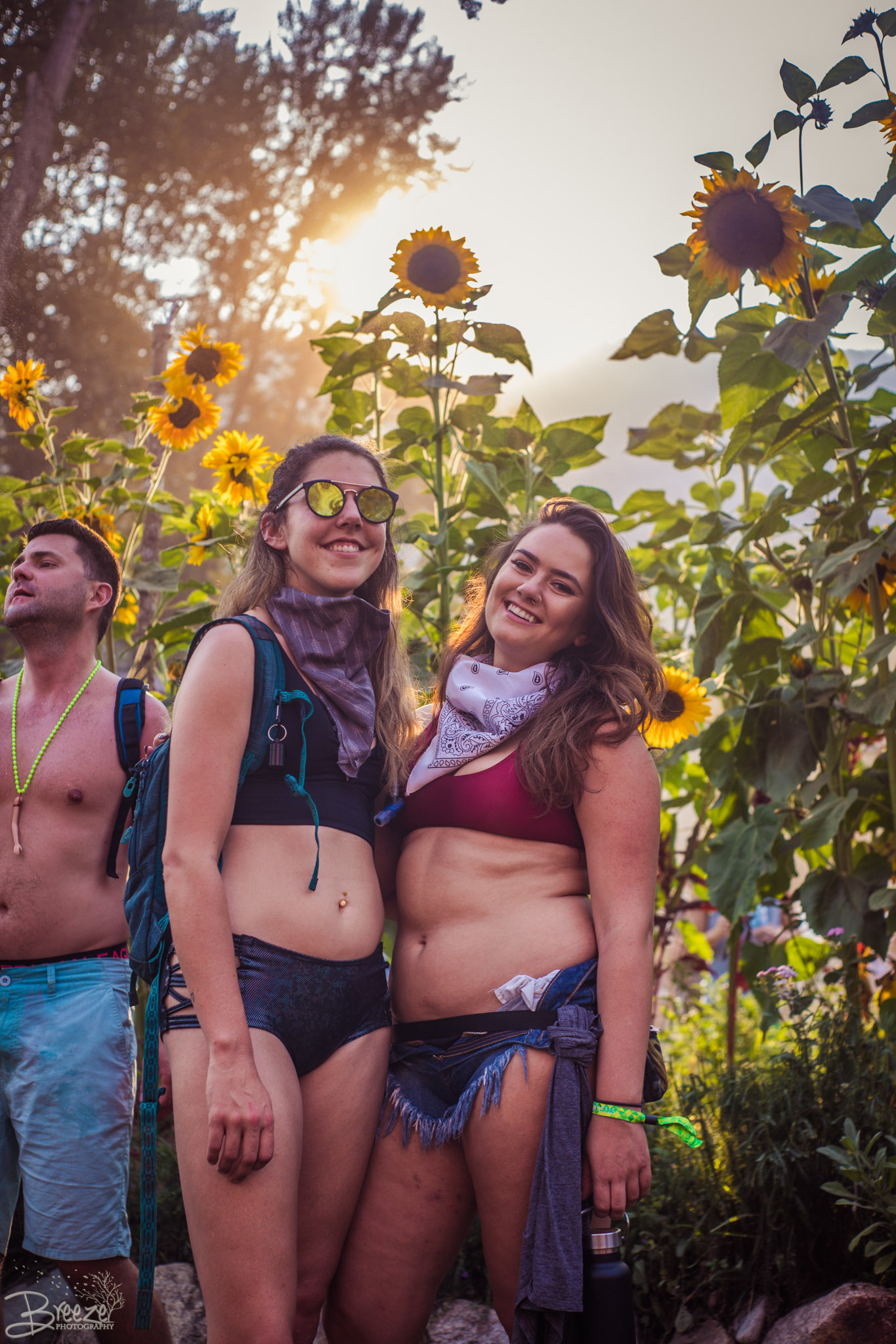 Brie'Ana Breeze Photography & Media - Shambhala 2018-0093.jpg