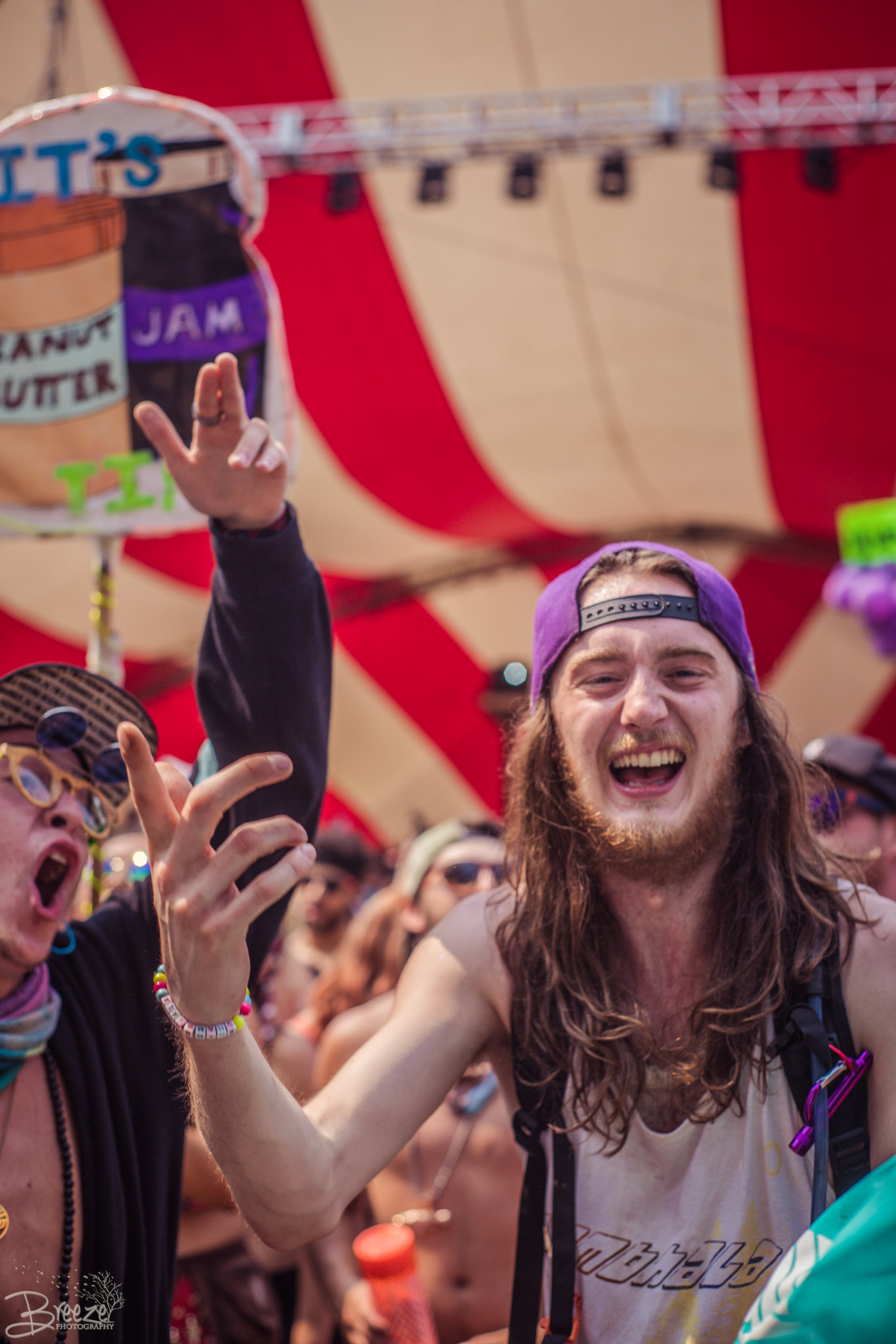 Brie'Ana Breeze Photography & Media - Shambhala 2018-9824.jpg