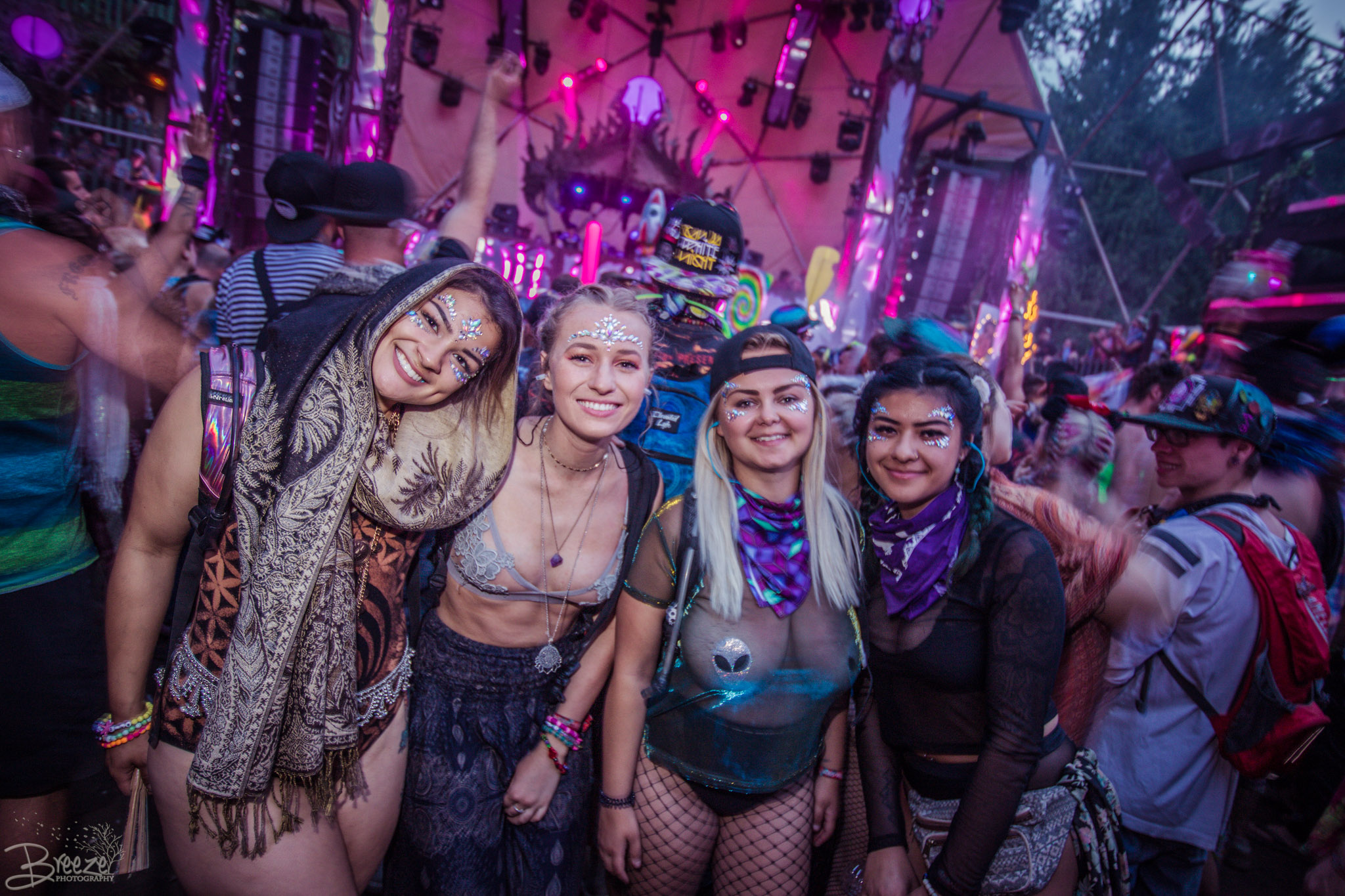 Brie'Ana Breeze Photography & Media - Shambhala 2018-1305.jpg