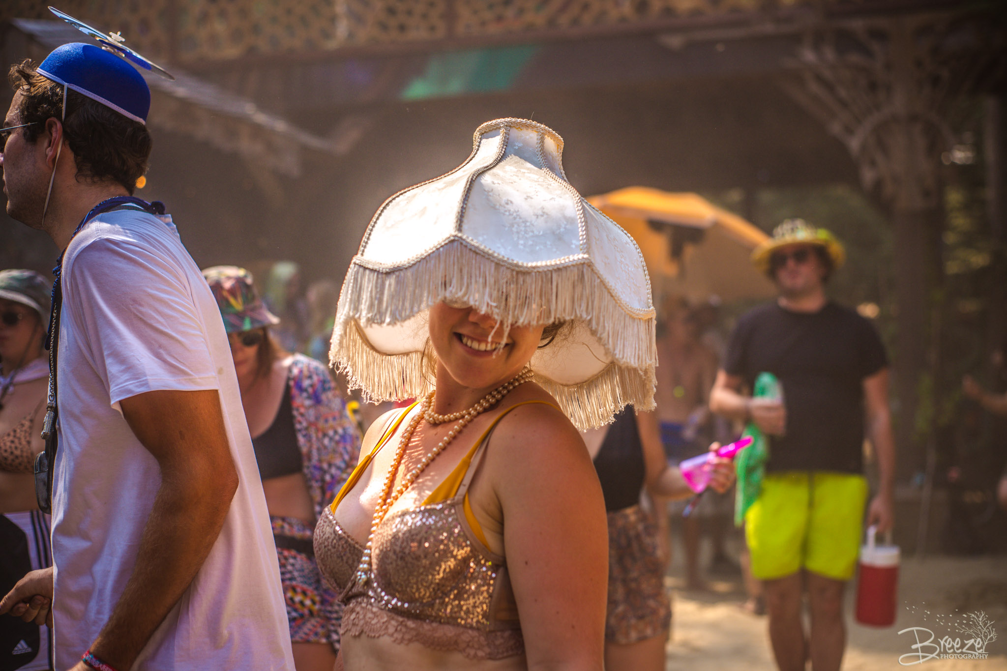 Brie'Ana Breeze Photography & Media - Shambhala 2018-0497.jpg