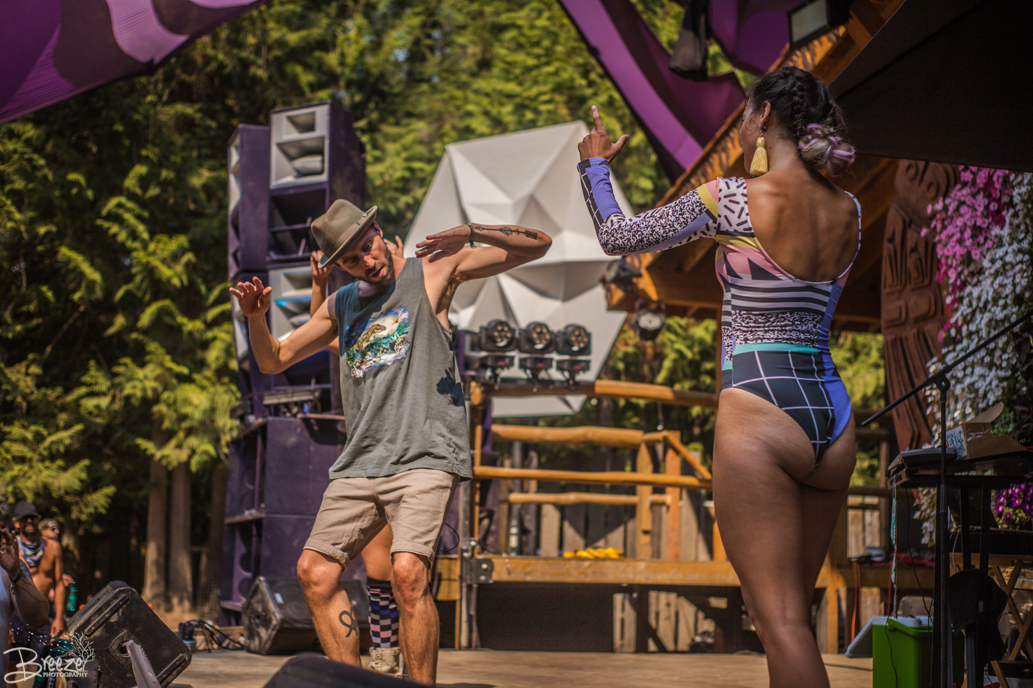 Brie'Ana Breeze Photography & Media - Shambhala 2018-0534.jpg