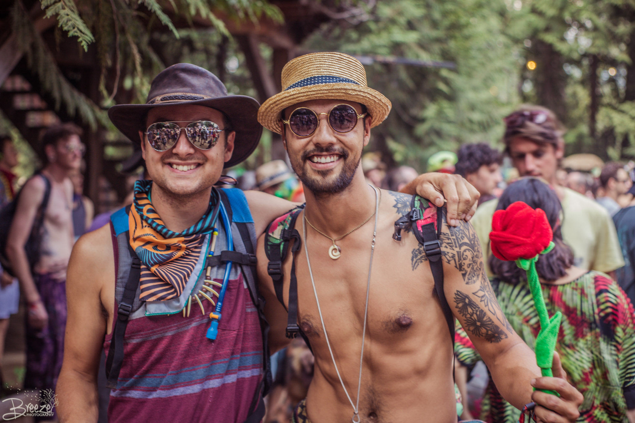 Brie'Ana Breeze Photography & Media - Shambhala 2018-1260.jpg