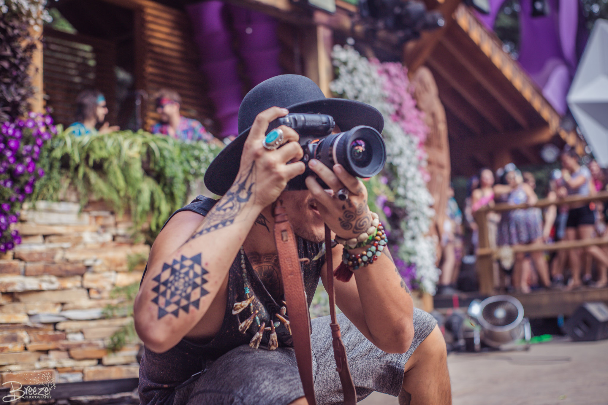 Brie'Ana Breeze Photography & Media - Shambhala 2018-1271.jpg