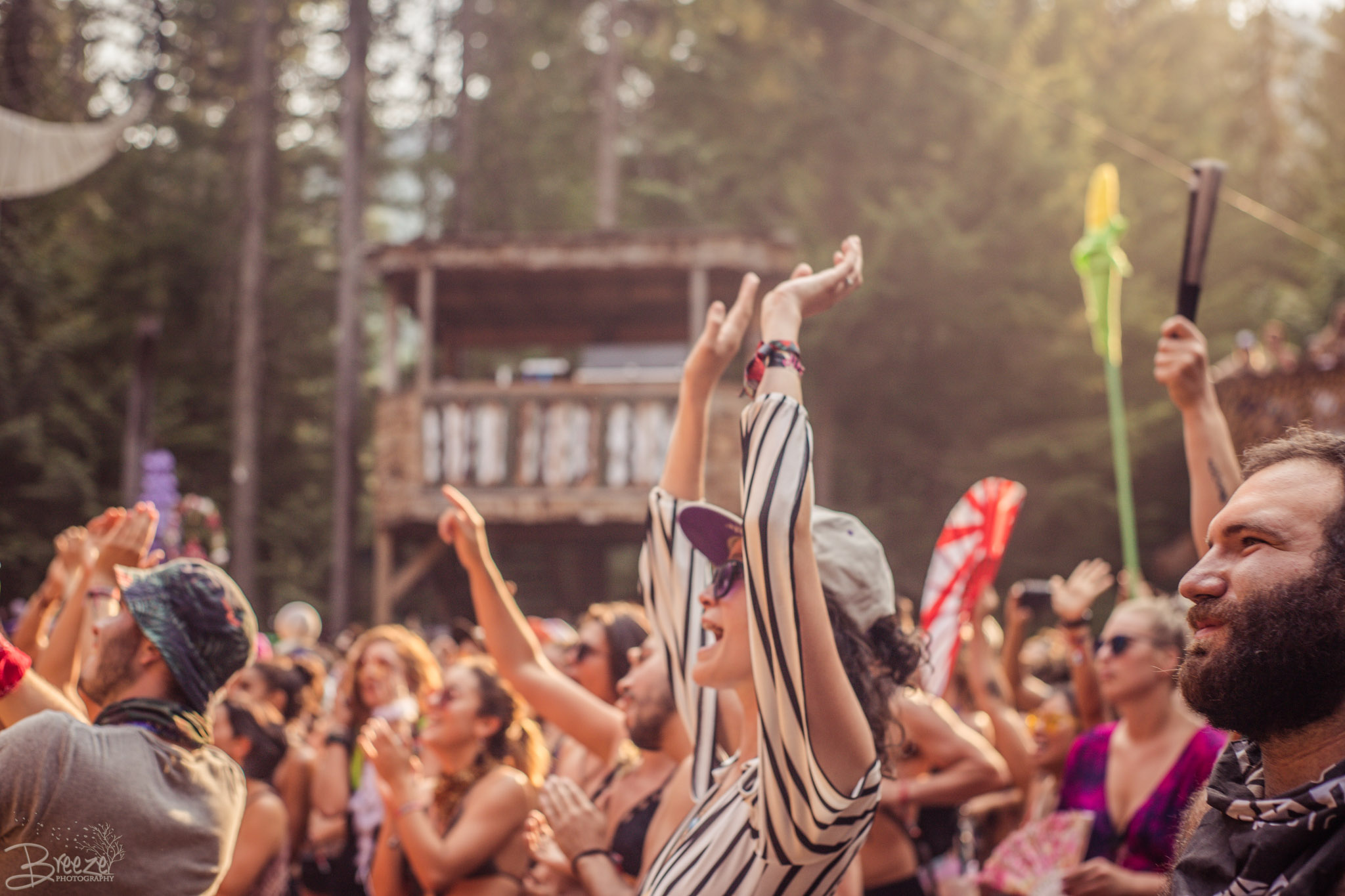 Brie'Ana Breeze Photography & Media - Shambhala 2018-1276.jpg