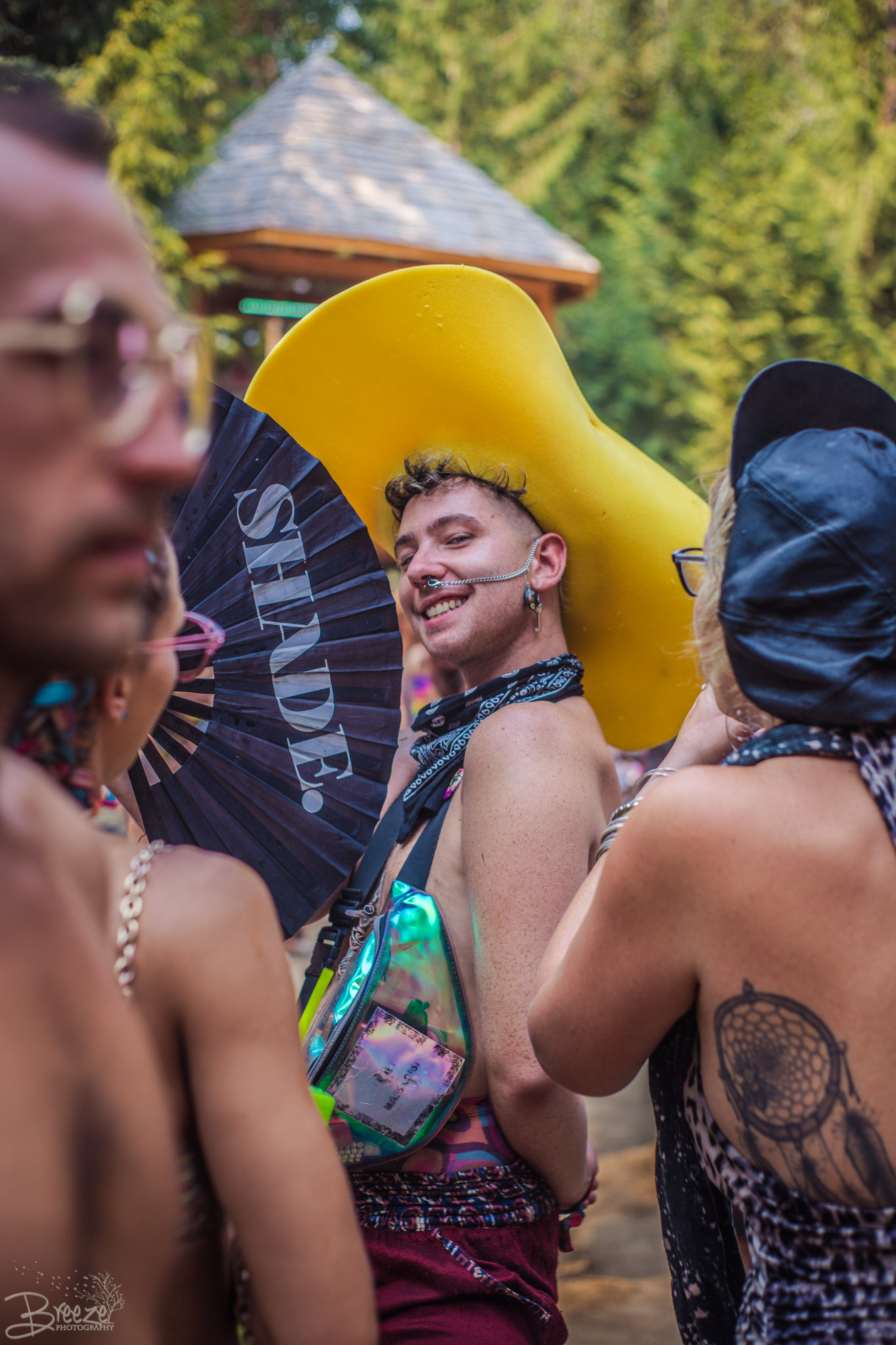 Brie'Ana Breeze Photography & Media - Shambhala 2018-0482.jpg