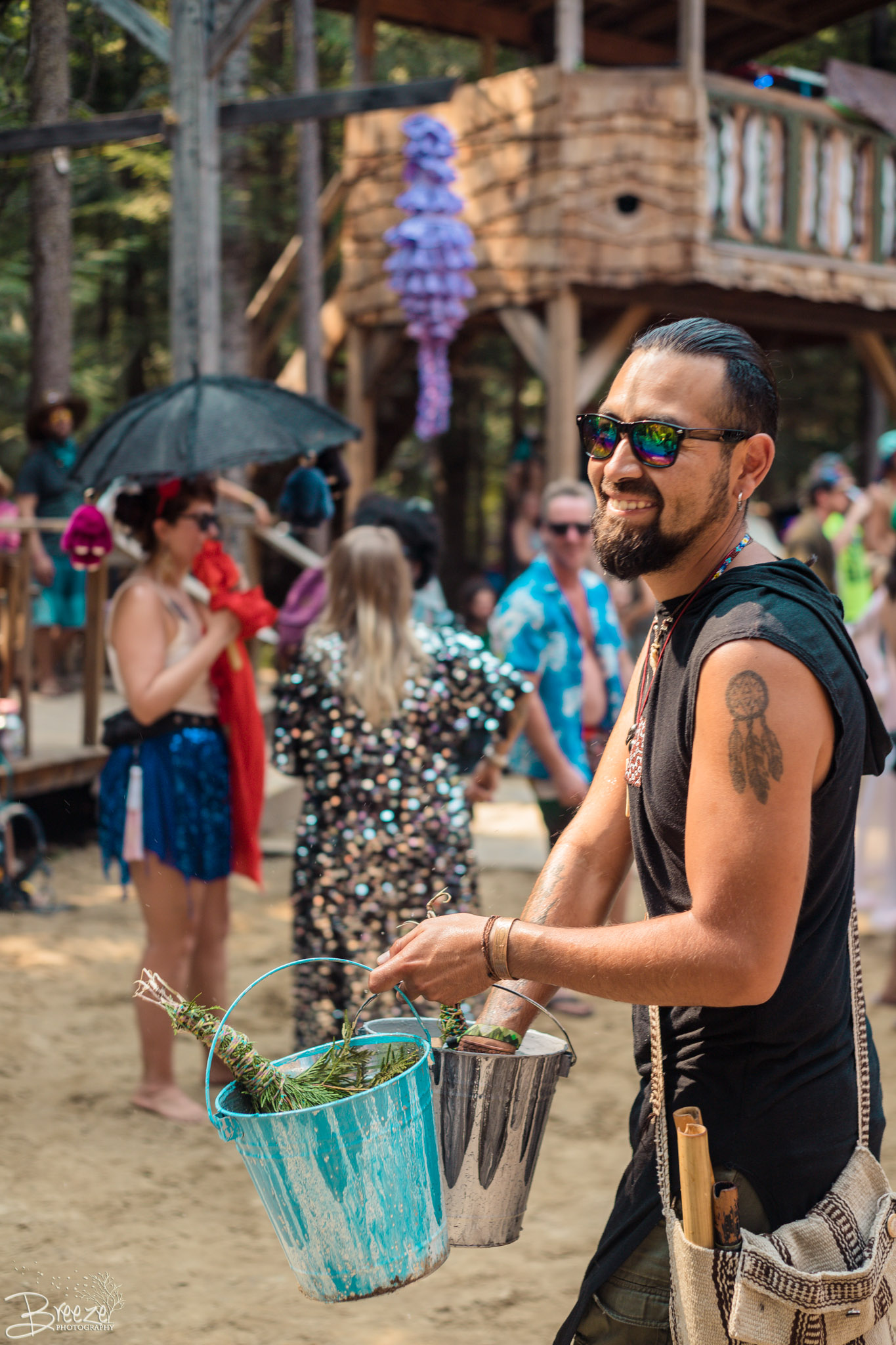 Brie'Ana Breeze Photography & Media - Shambhala 2018-0480.jpg