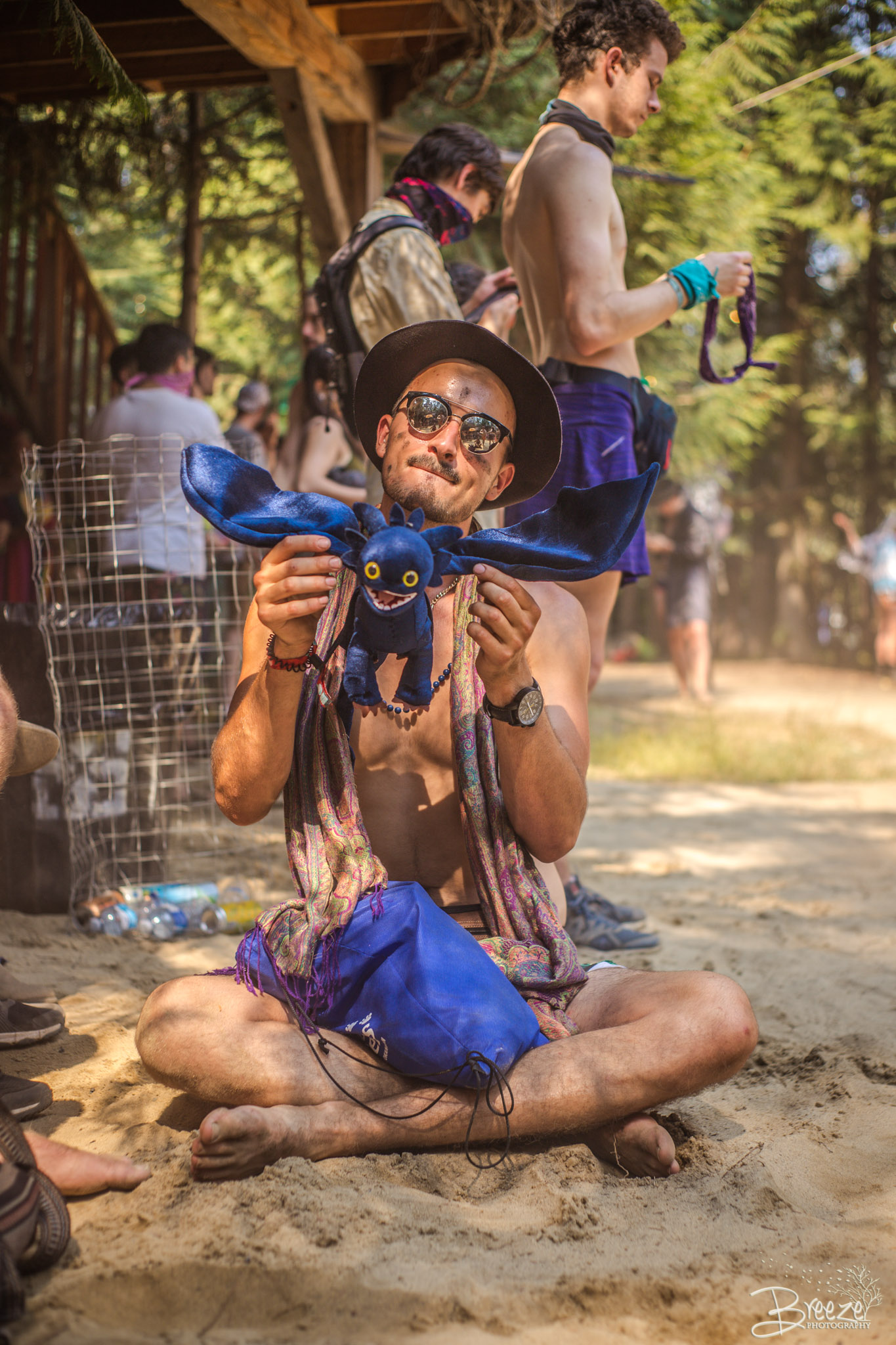 Brie'Ana Breeze Photography & Media - Shambhala 2018-0526.jpg