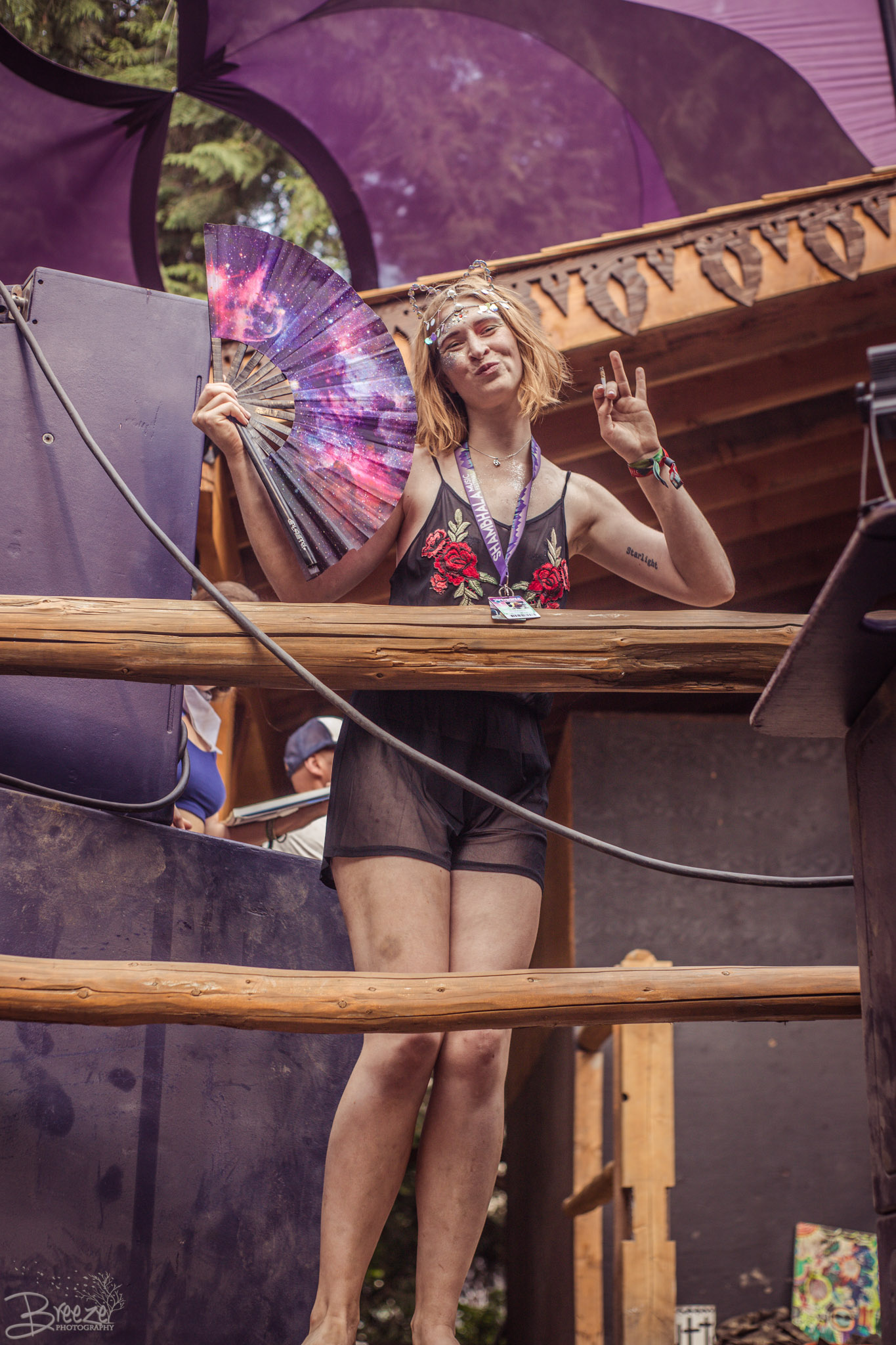 Brie'Ana Breeze Photography & Media - Shambhala 2018-1273.jpg