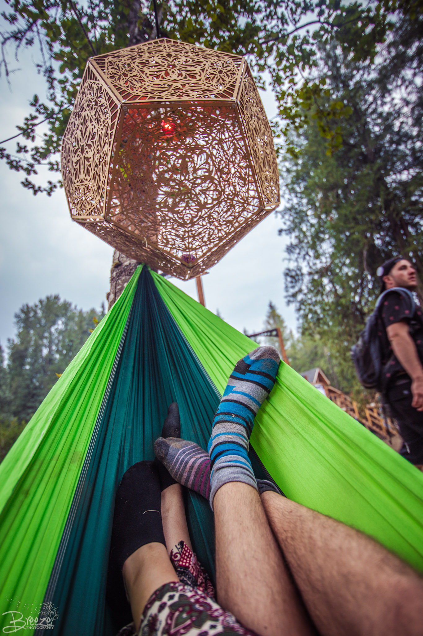 Brie'Ana Breeze Photography & Media - Shambhala 2018-1688.jpg