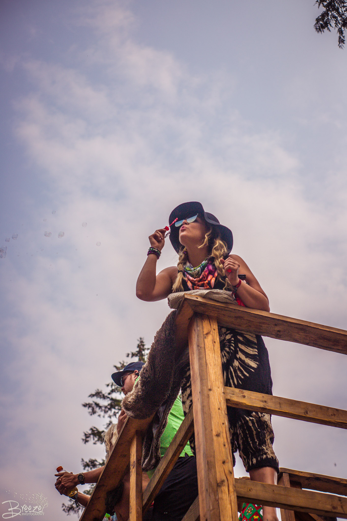 Brie'Ana Breeze Photography & Media - Shambhala 2018-1713.jpg