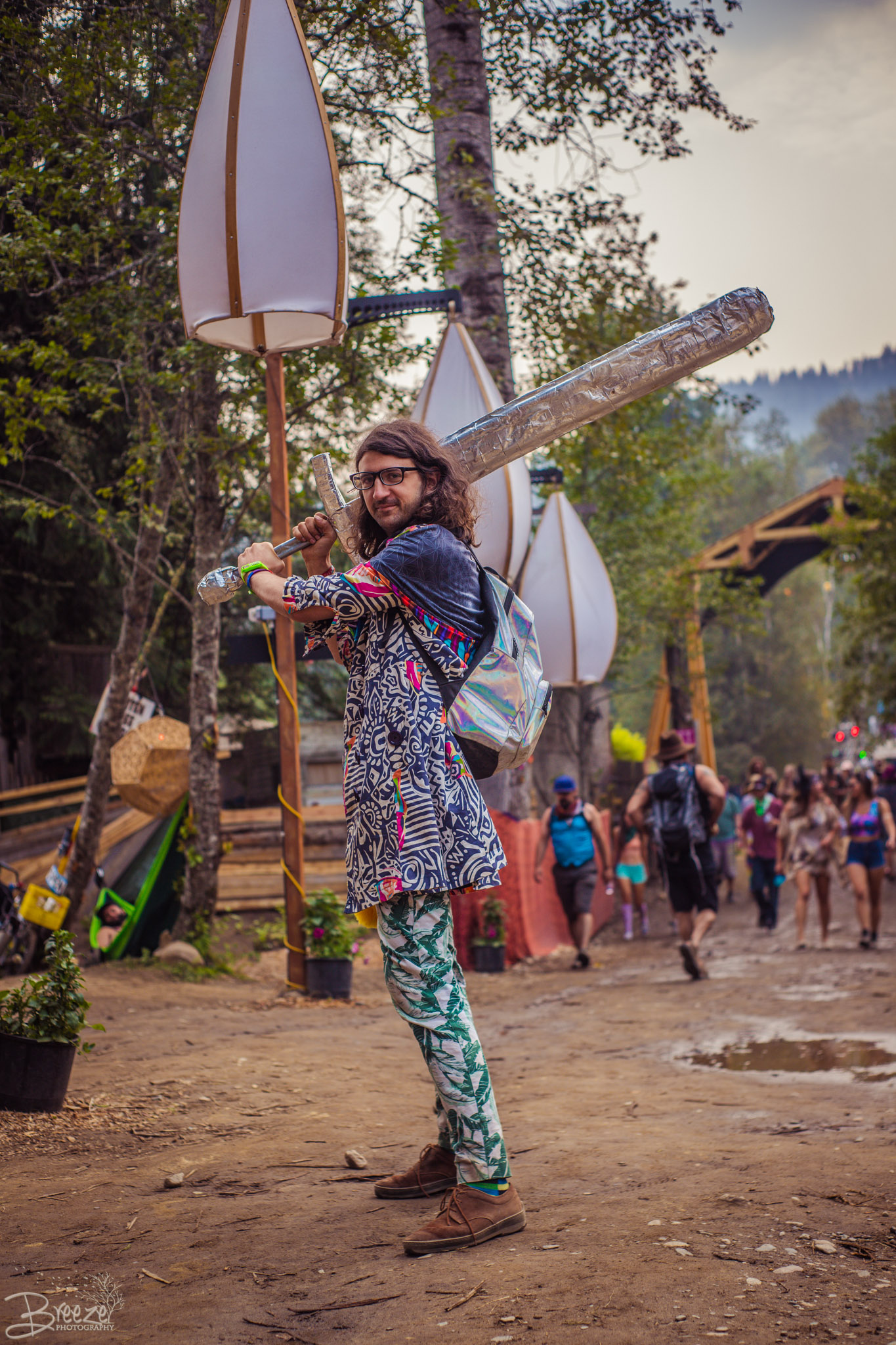 Brie'Ana Breeze Photography & Media - Shambhala 2018-1727.jpg