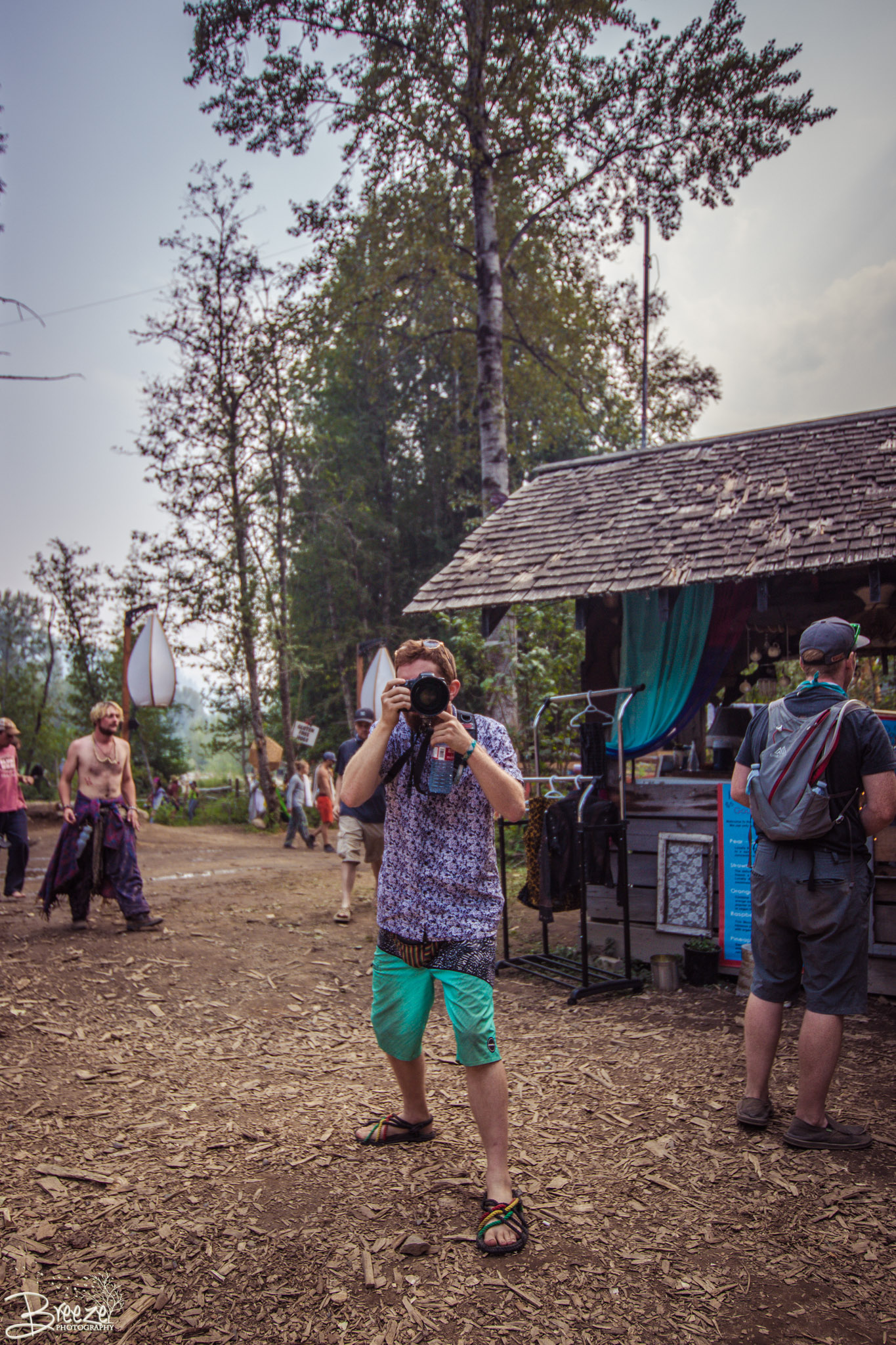 Brie'Ana Breeze Photography & Media - Shambhala 2018-1741.jpg
