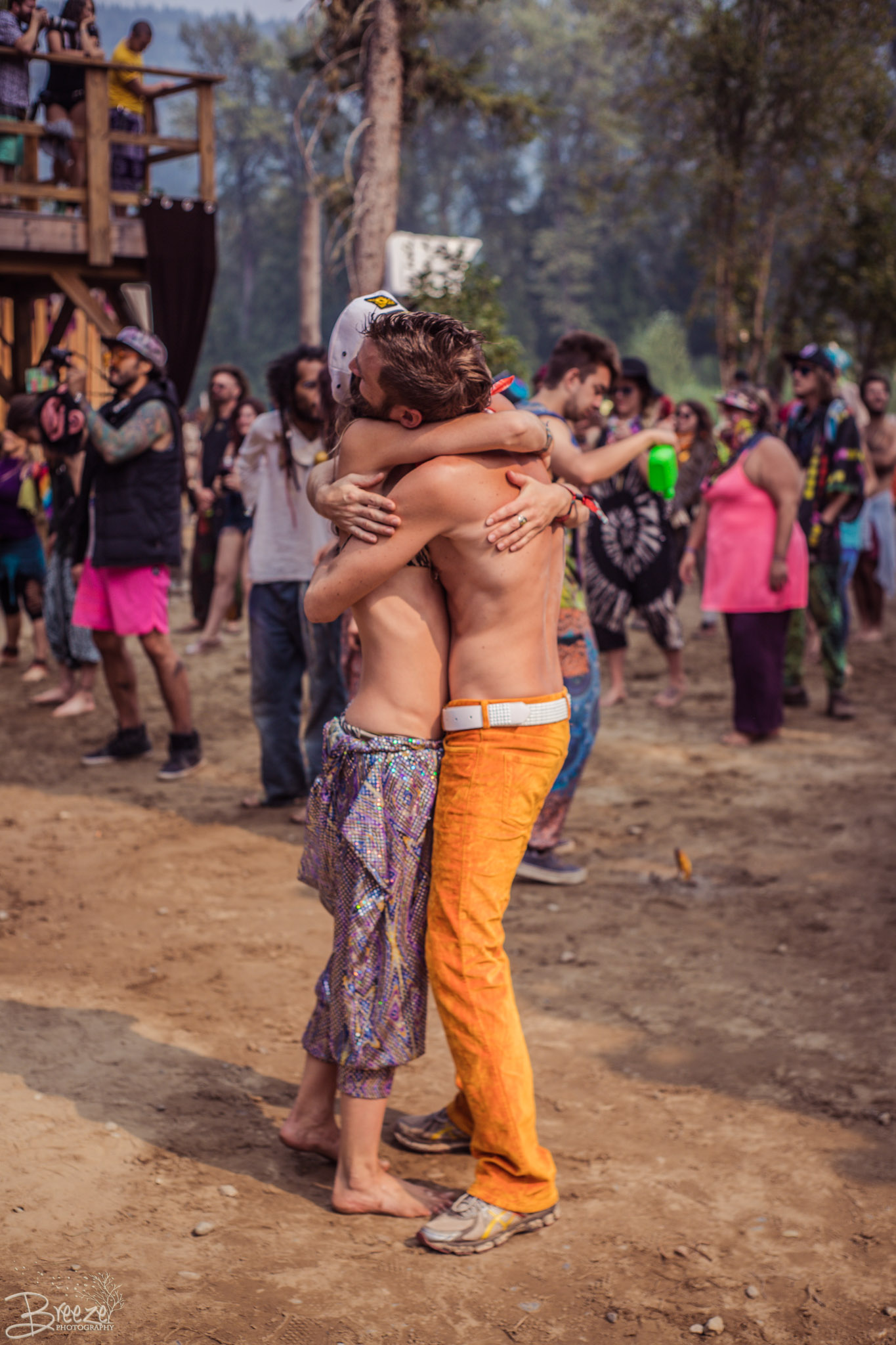 Brie'Ana Breeze Photography & Media - Shambhala 2018-1773.jpg