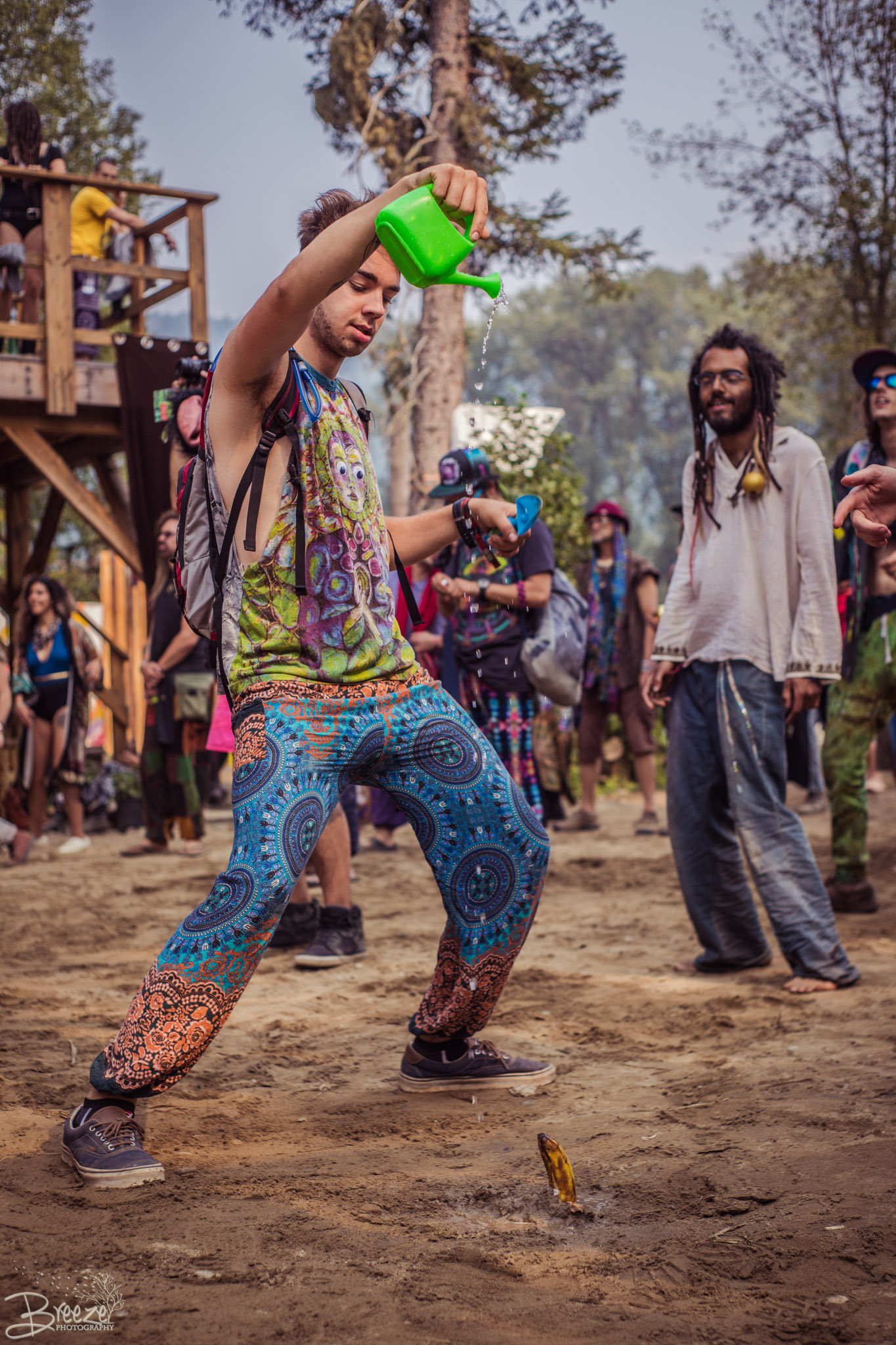 Brie'Ana Breeze Photography & Media - Shambhala 2018-1767.jpg