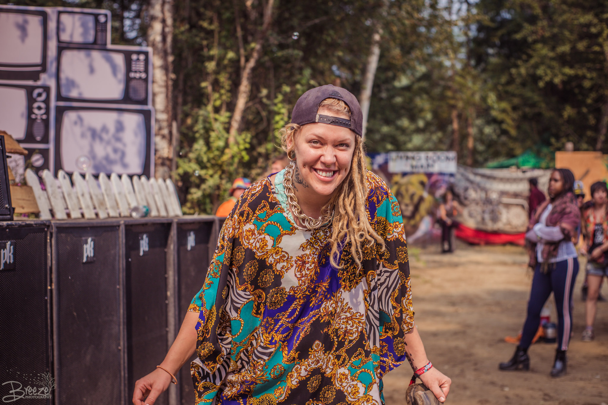 Brie'Ana Breeze Photography & Media - Shambhala 2018-1756.jpg