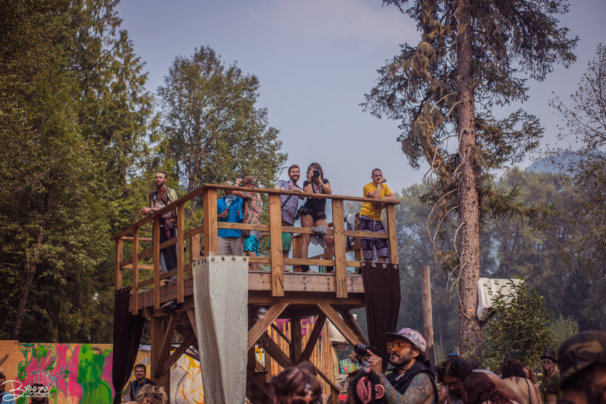 Brie'Ana Breeze Photography & Media - Shambhala 2018-1776.jpg