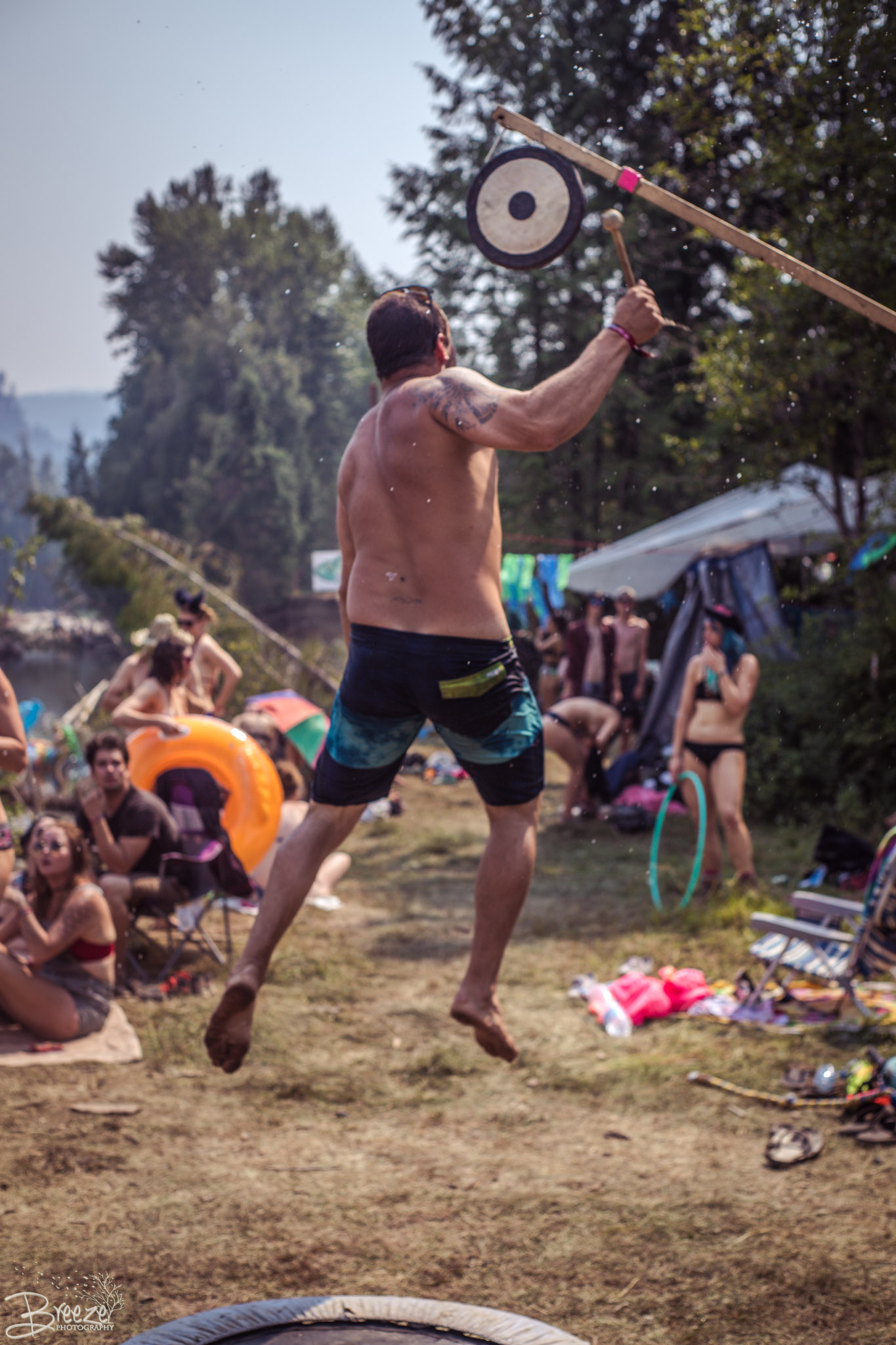Brie'Ana Breeze Photography & Media - Shambhala 2018-9442.jpg