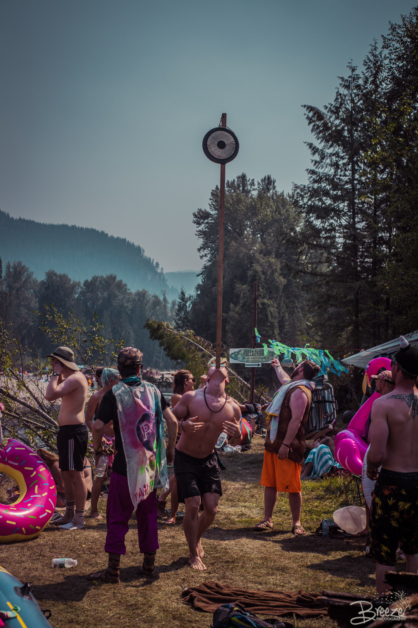 Brie'Ana Breeze Photography & Media - Shambhala 2018-9482.jpg
