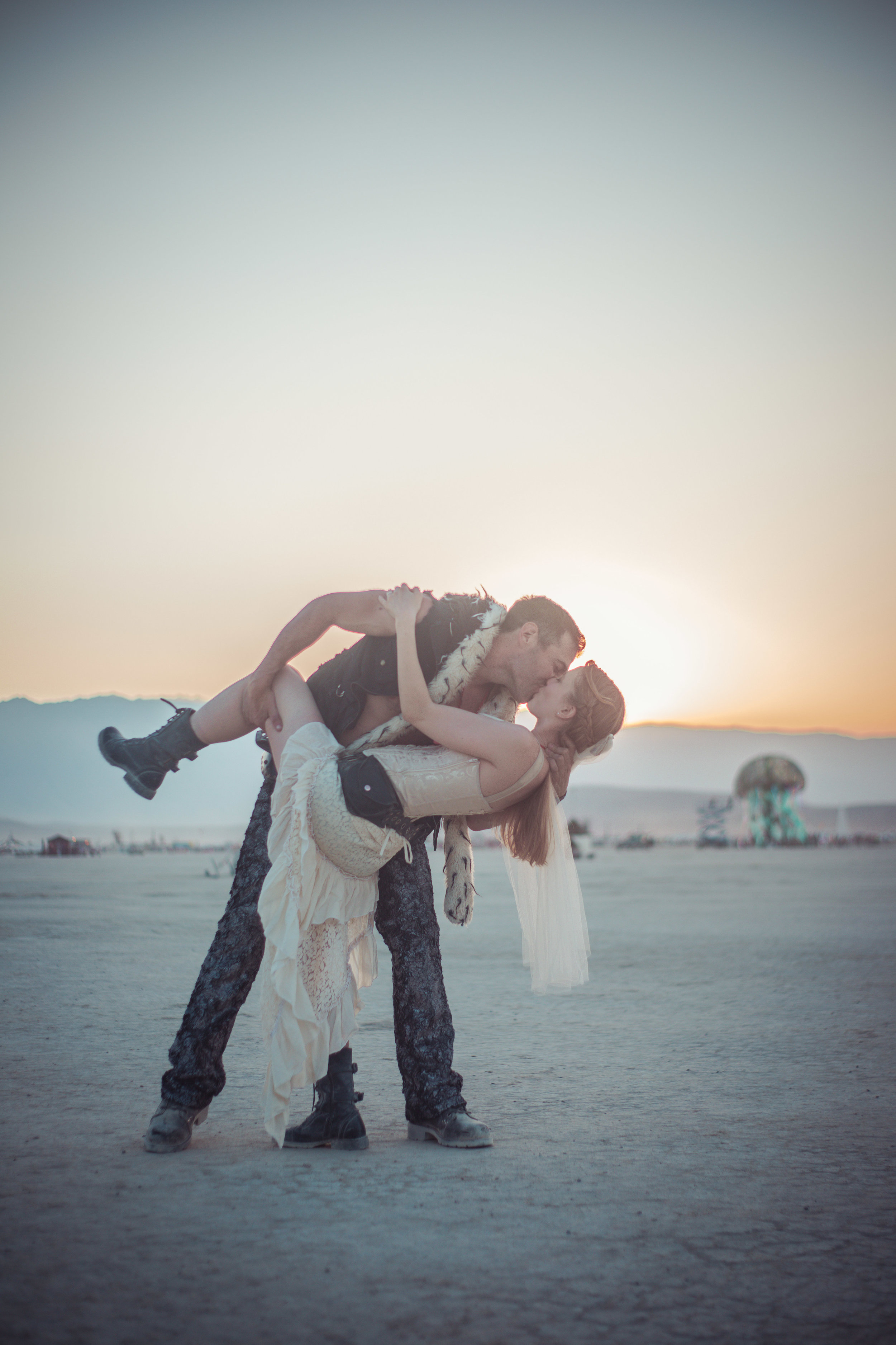 Brie'Ana Breeze Photography & Media - Burning Man 2018-3551-2.jpg