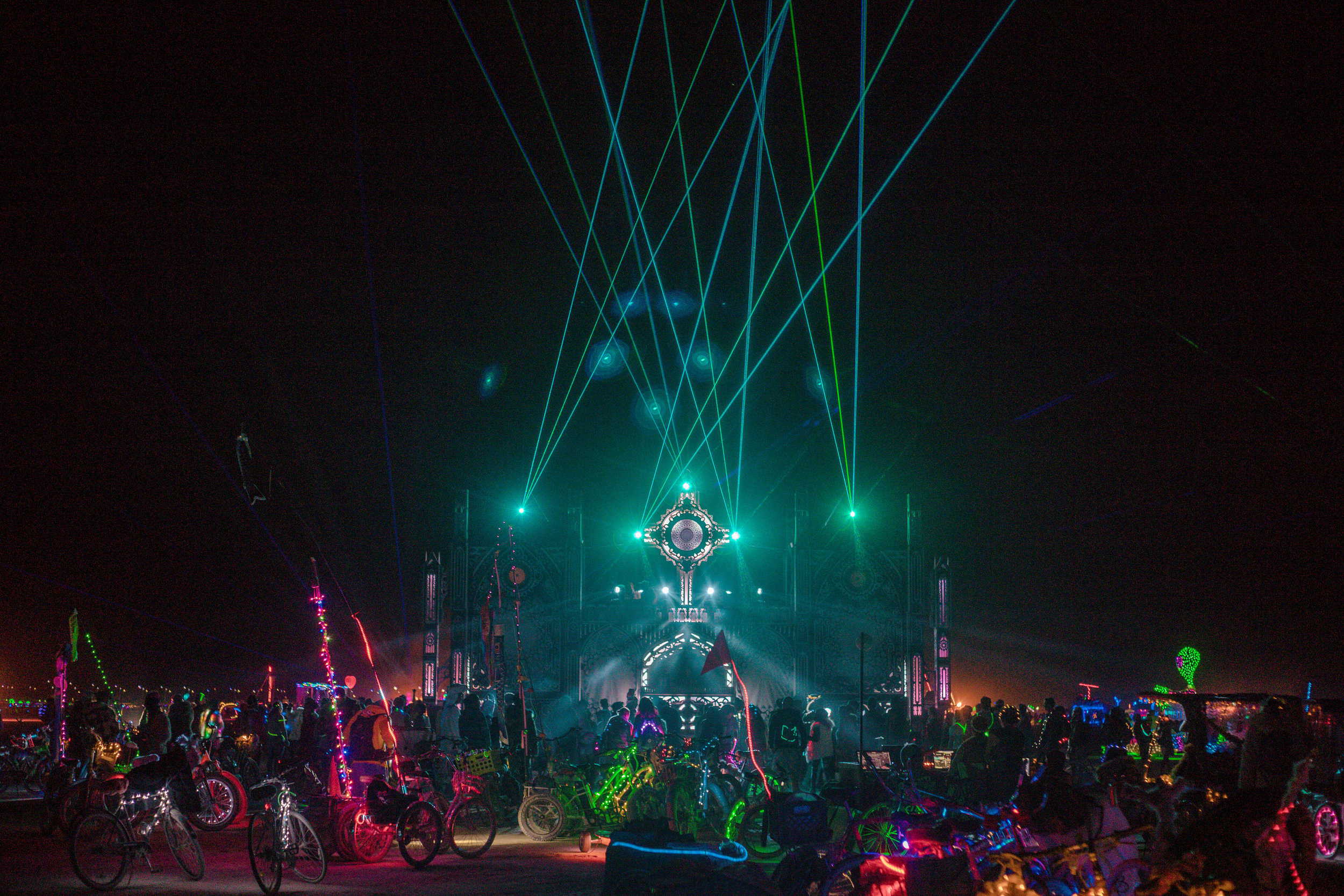 Brie'Ana Breeze Photography & Media - Burning Man 2018-4214.jpg