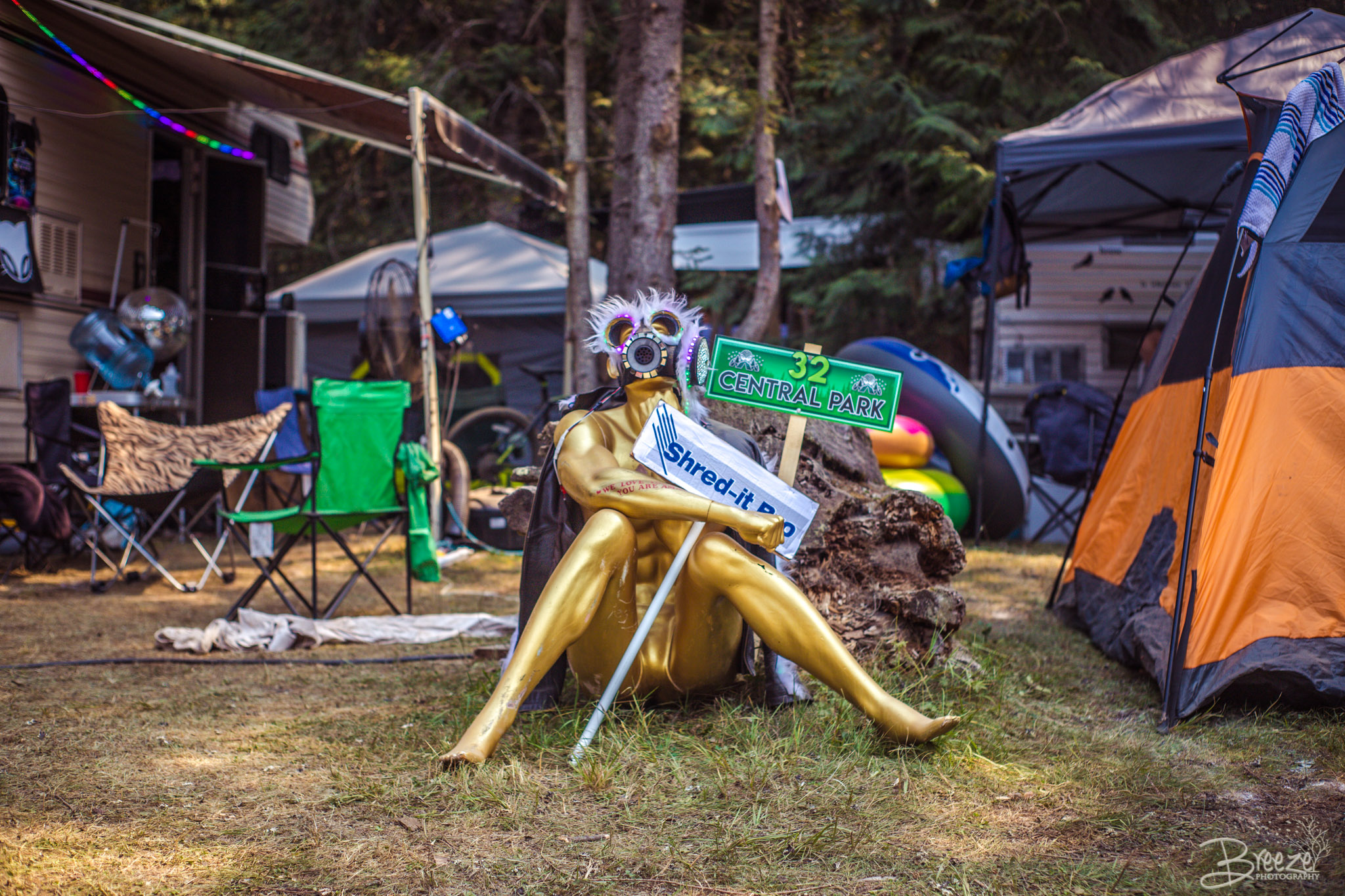 Brie'Ana Breeze Photography & Media - Shambhala 2018-0464.jpg
